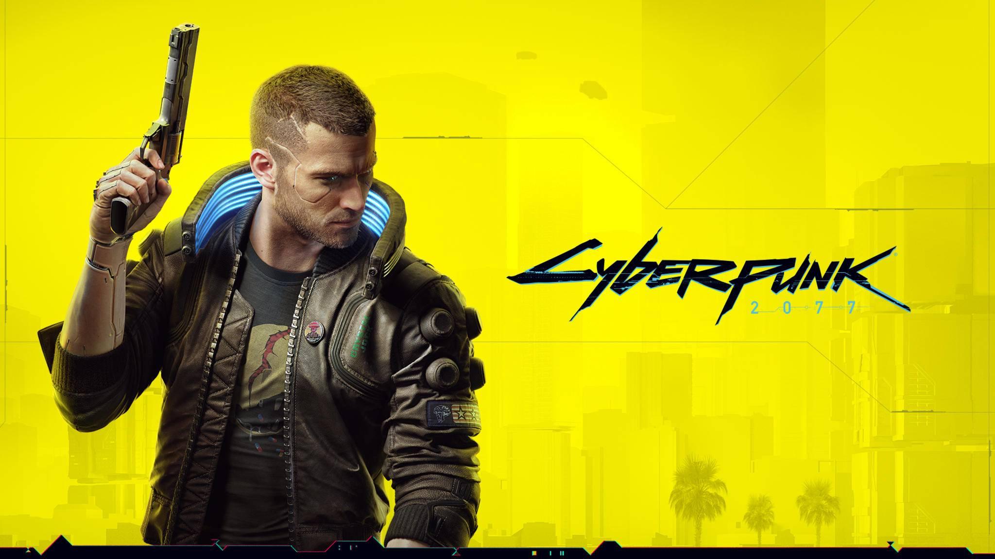 cyberpunk-2077-mainart-wallpaper