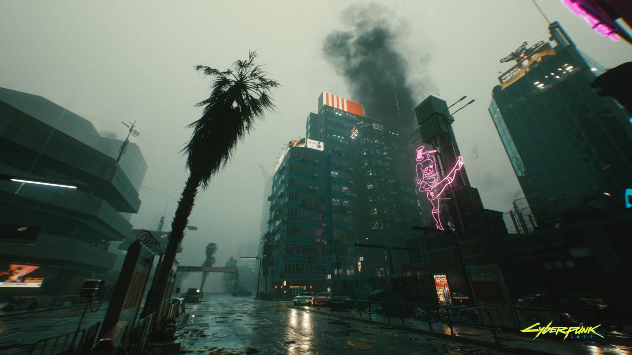cyberpunk-2077-night-city-raytracing-rtx-exklusiv