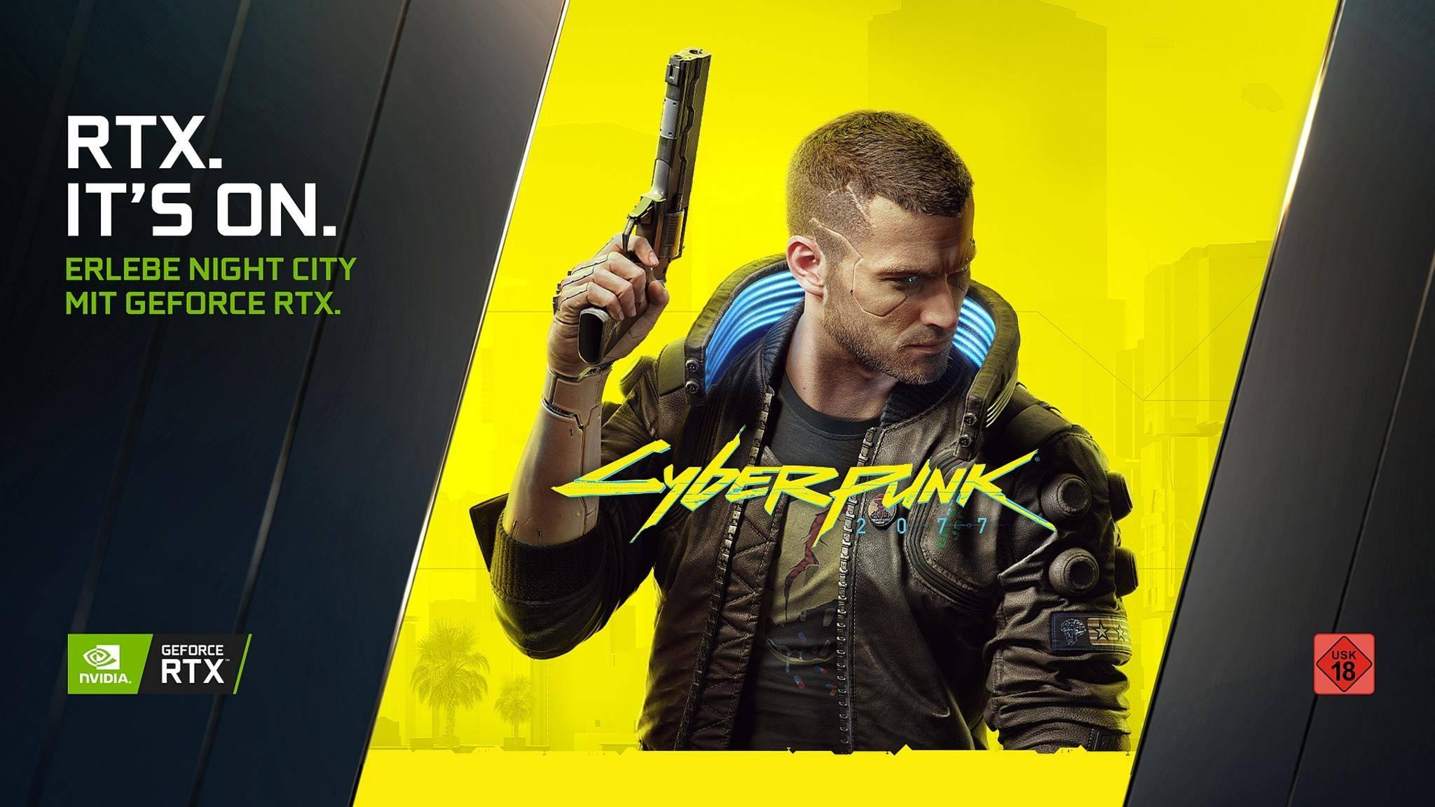 cyberpunk-2077-nvidia-geforce-rtx