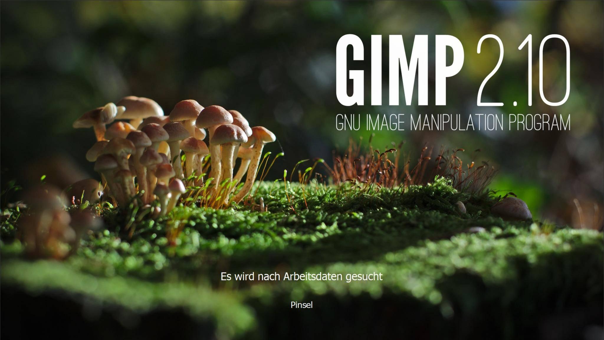 gimp-210-teaser