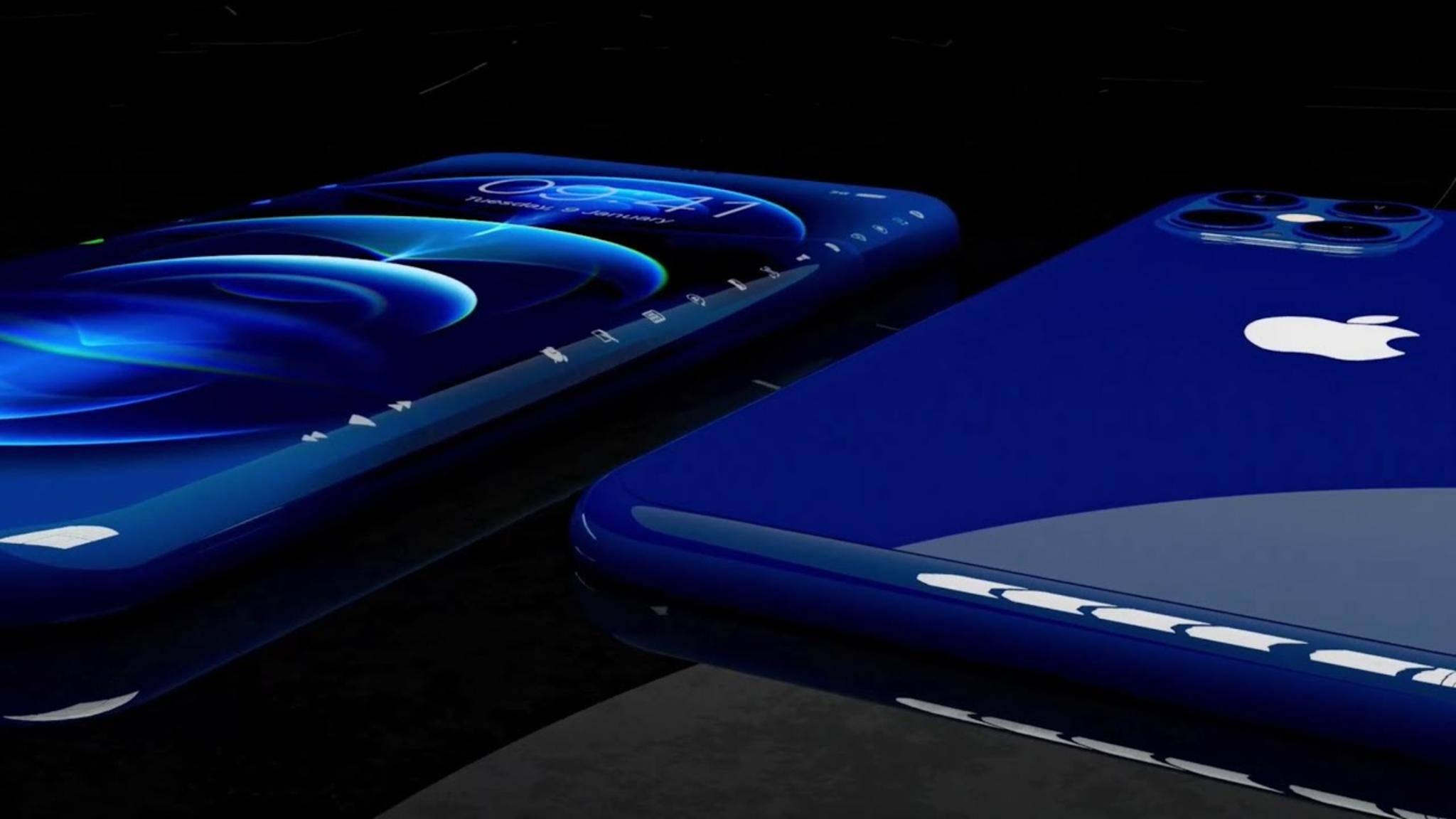 iphone-13-concept