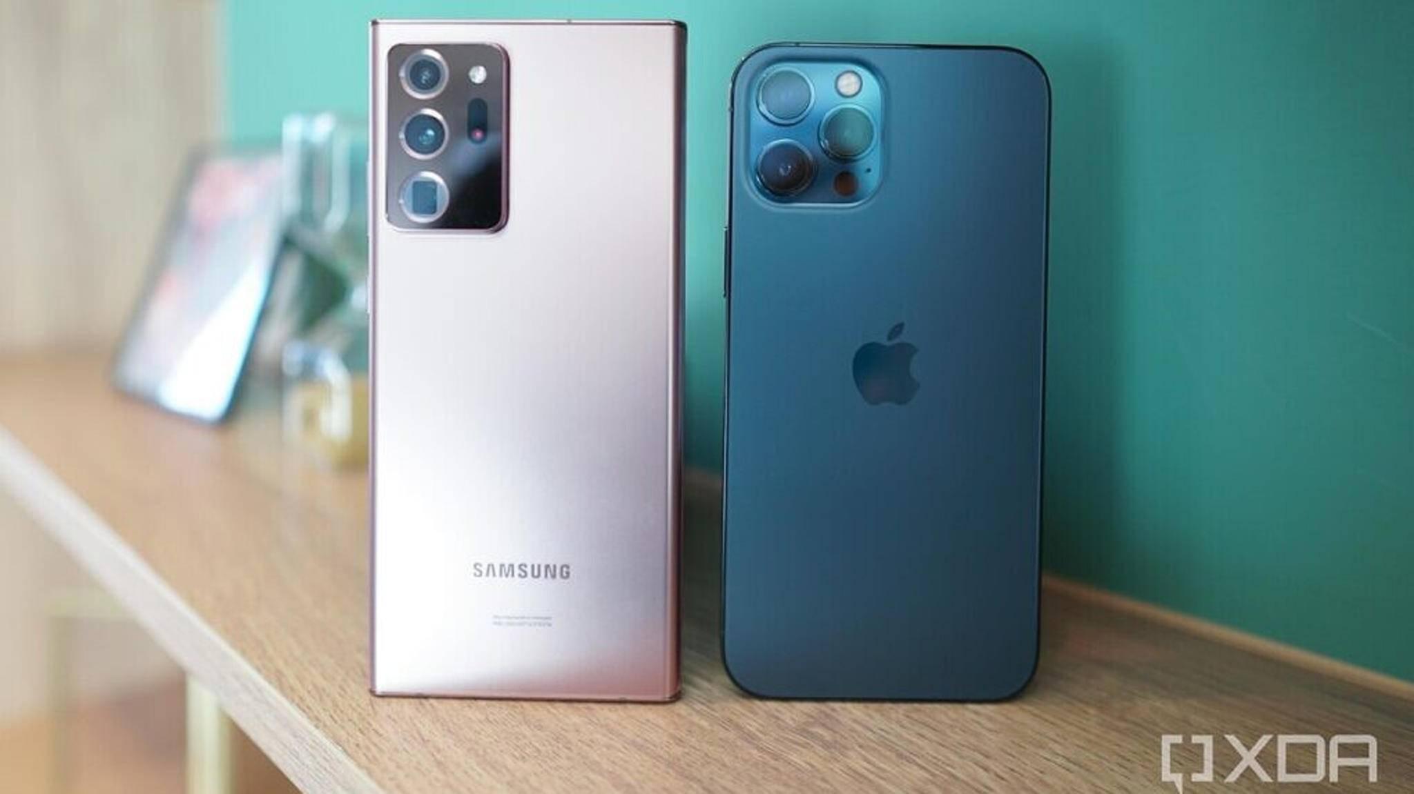 note-20-ultra-vs-iphone-12-pro-max-kameravergleich-xda