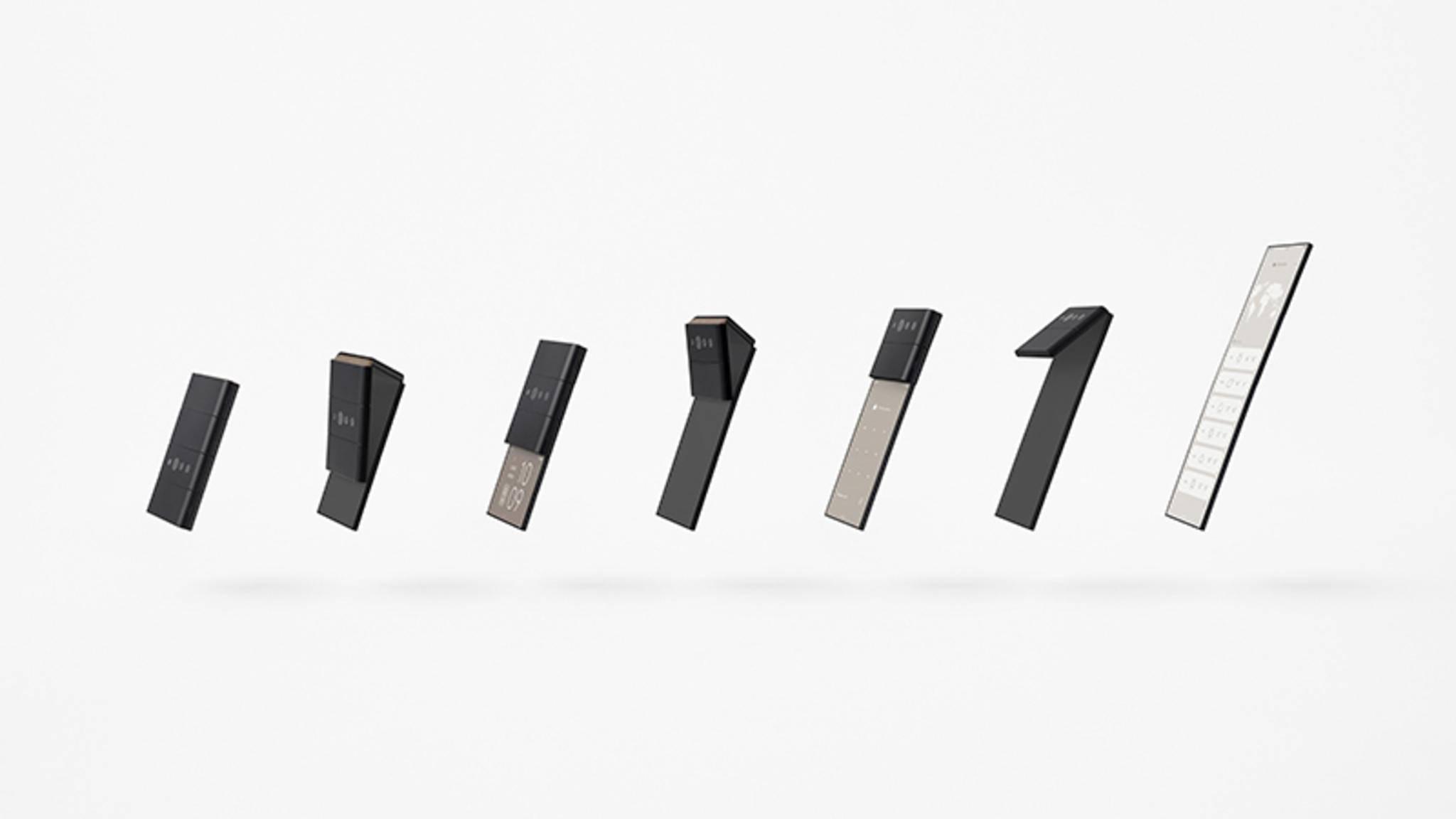oppo-slide-phone-konzept