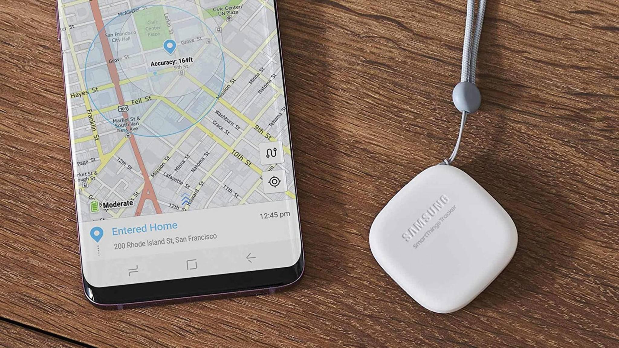 samsung-smartthings-tracker