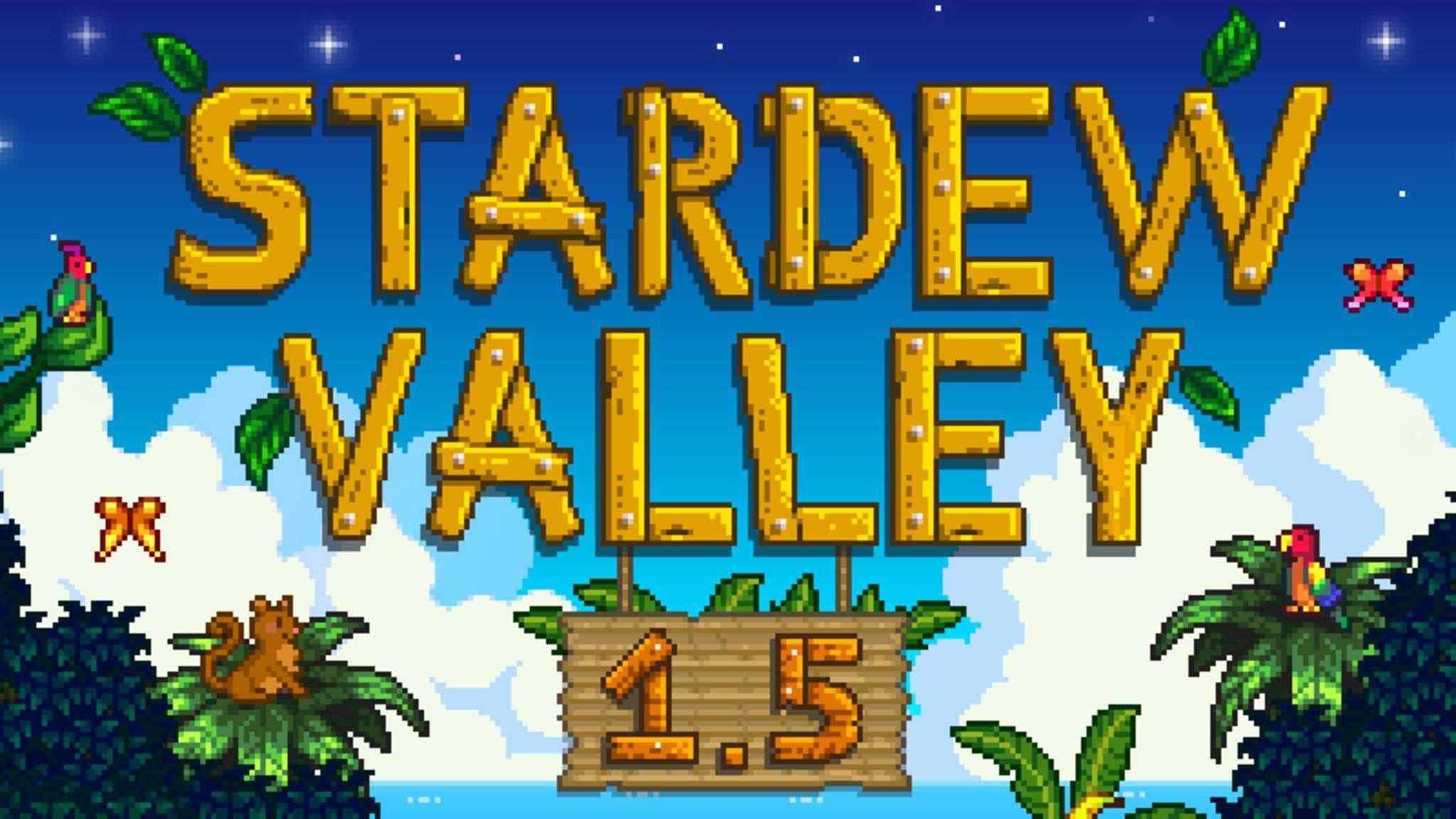 stardew-valley-update-1-5