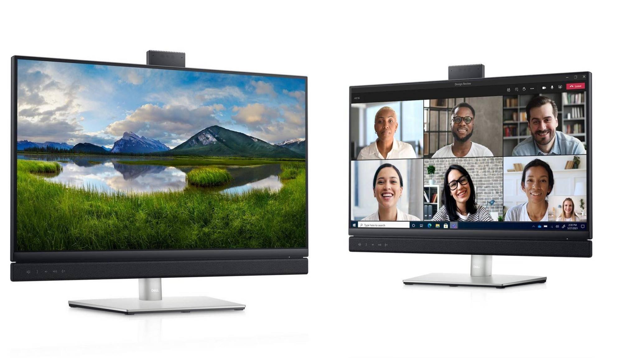 Dell-Teams-Monitor-01