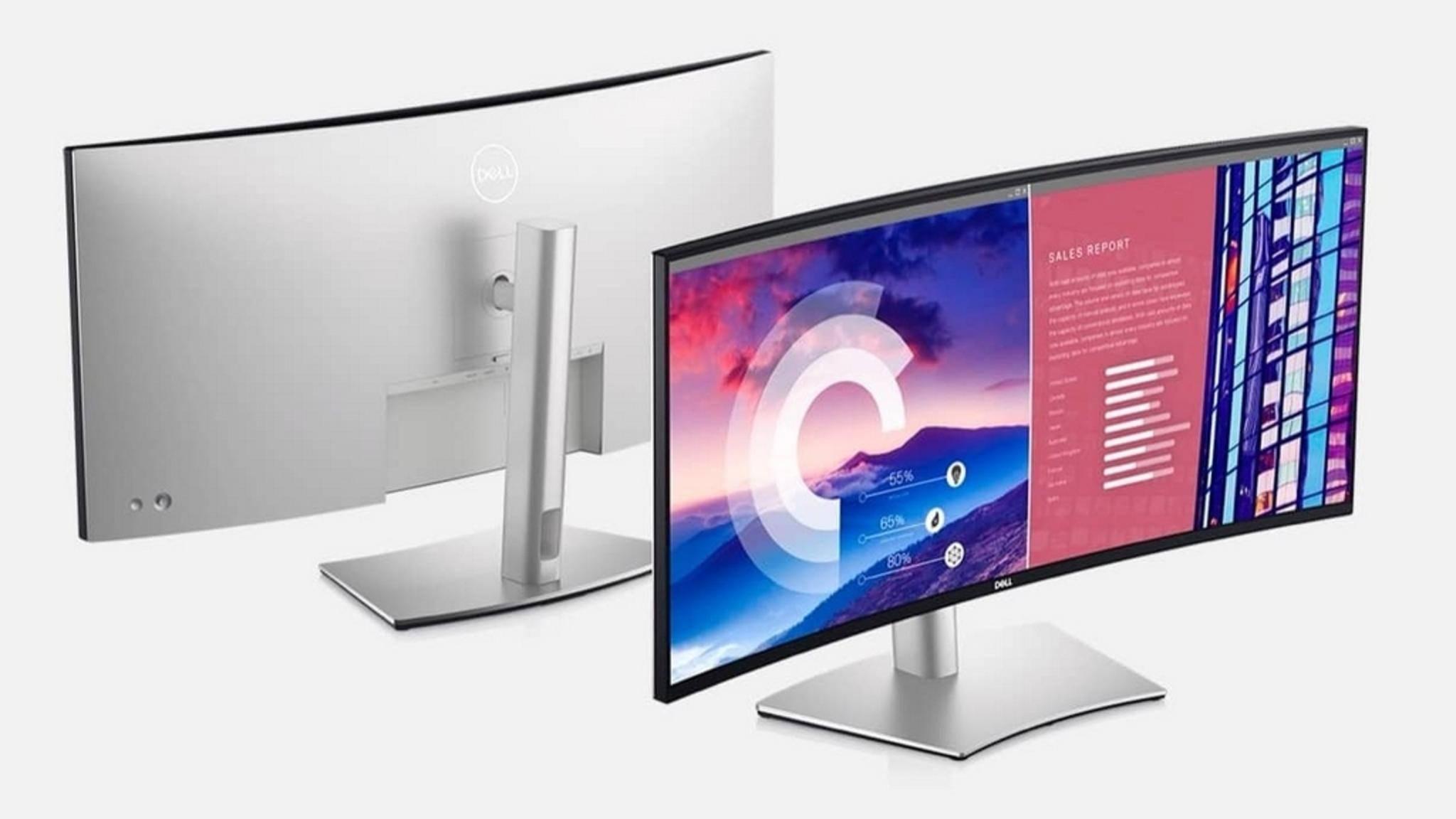 Dell-Ultrasharp-40-Monitor