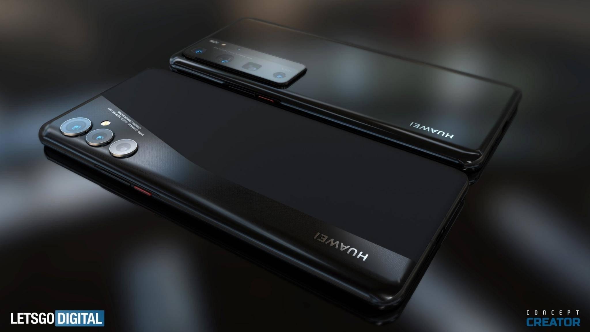 Huawei_P50_Pro_Renderbilder