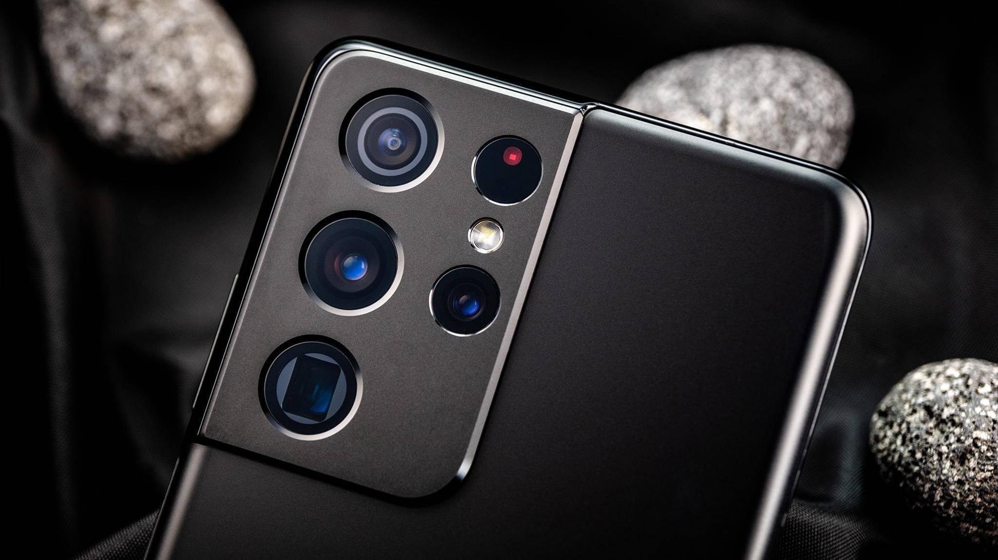 Samsung-Galaxy-S21-Ultra-07