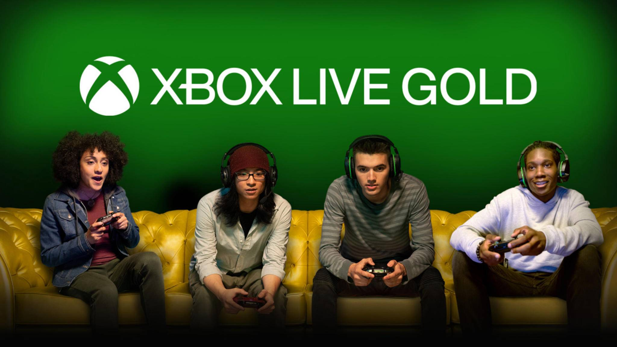 Xbox-Live-Gold-gamer-couch