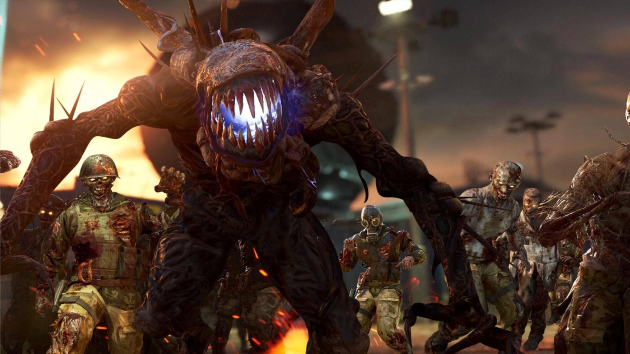 call-of-duty-black-ops-cold-war-zombies-firebase-z-teaser