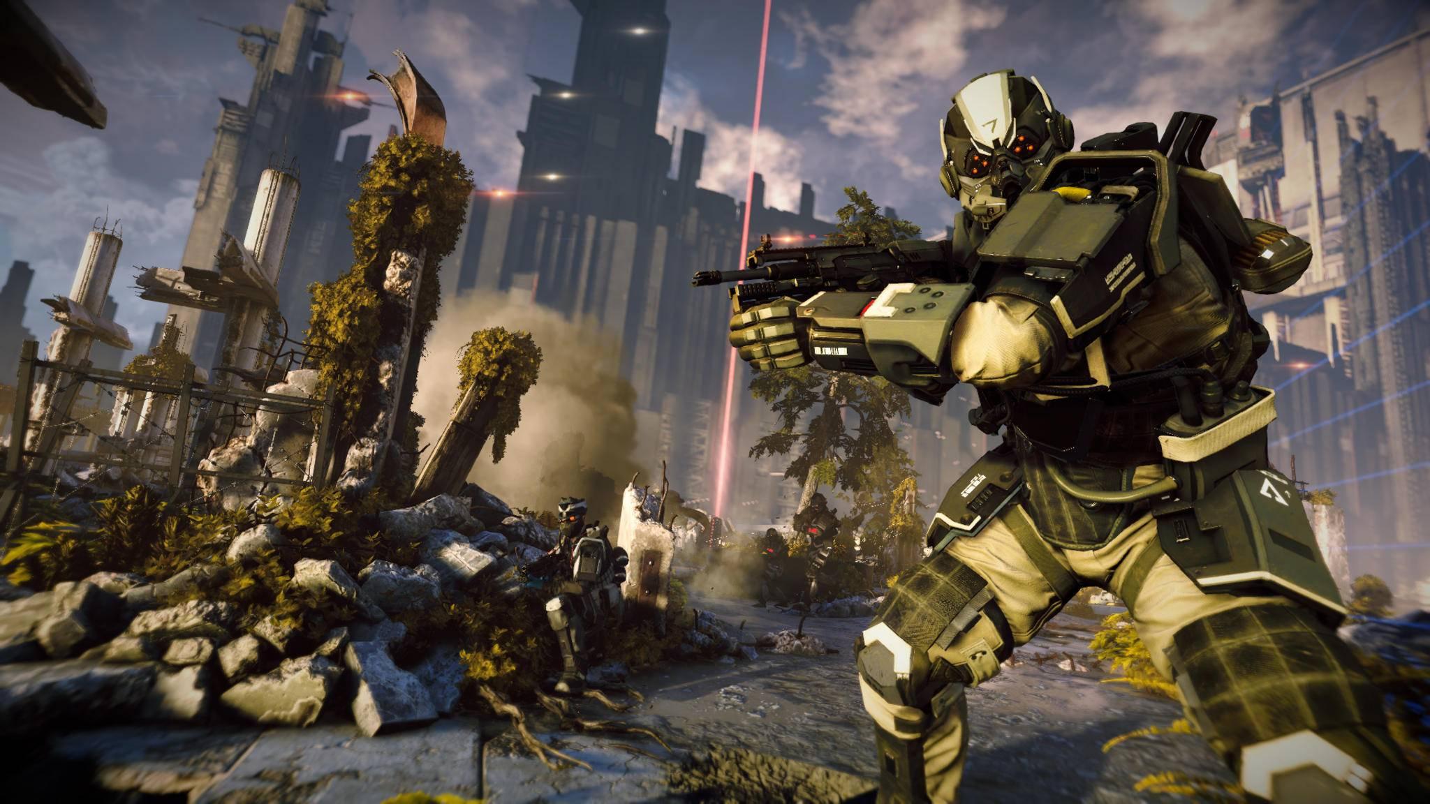 killzone-shadow-fall-screenshot