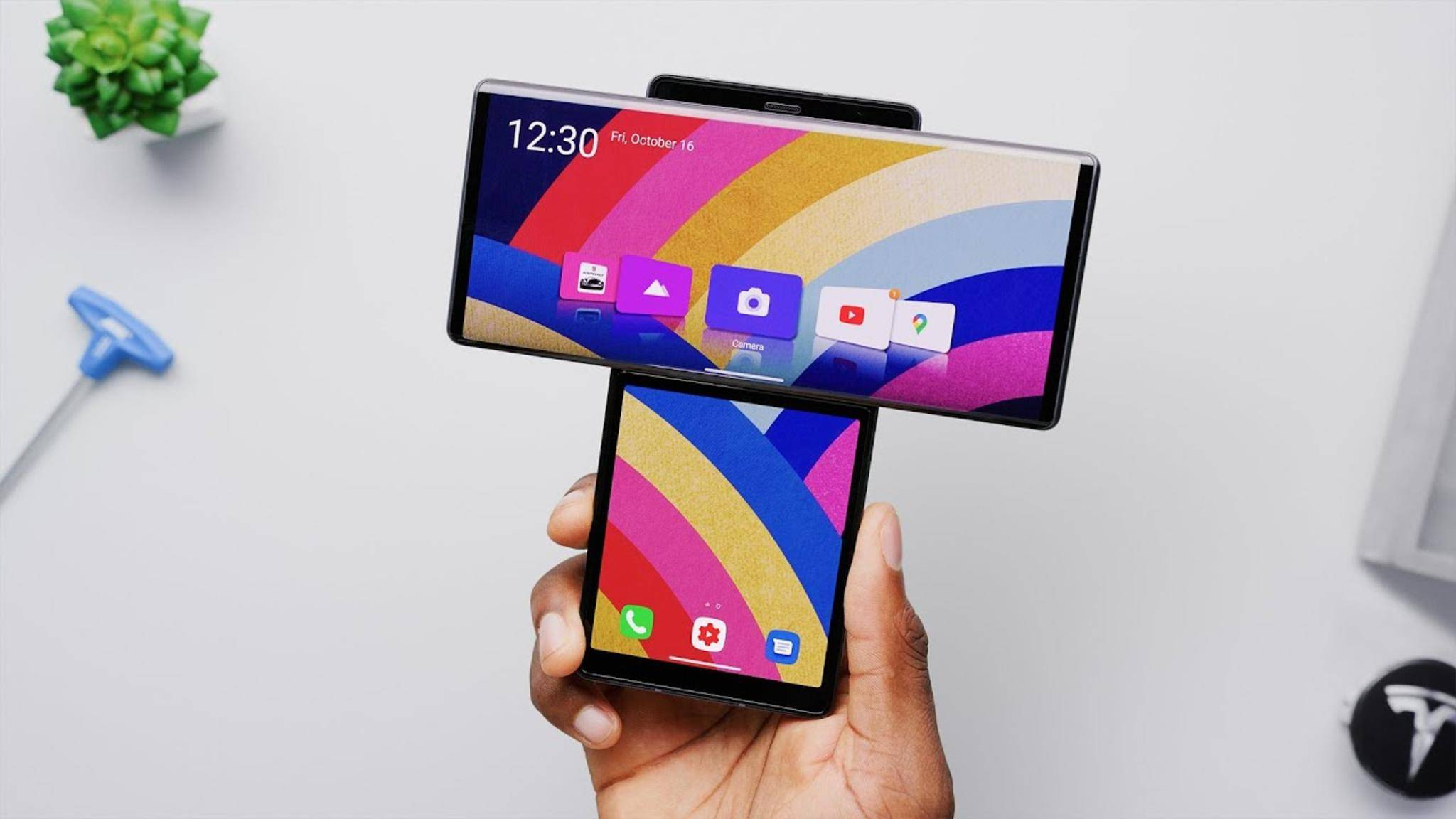 lg-wing-smartphone