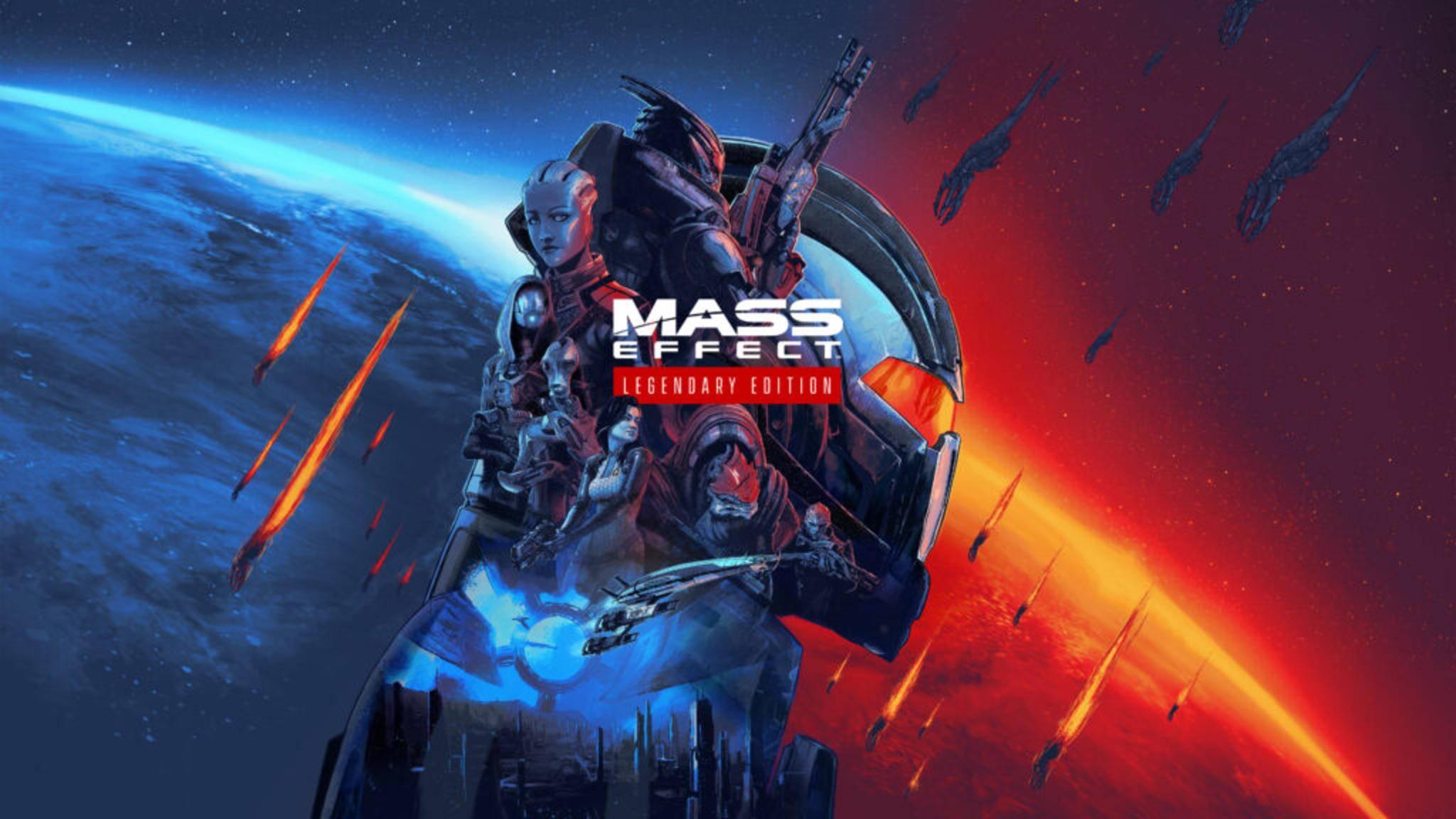 mass-effect-legendary-edition-key-art