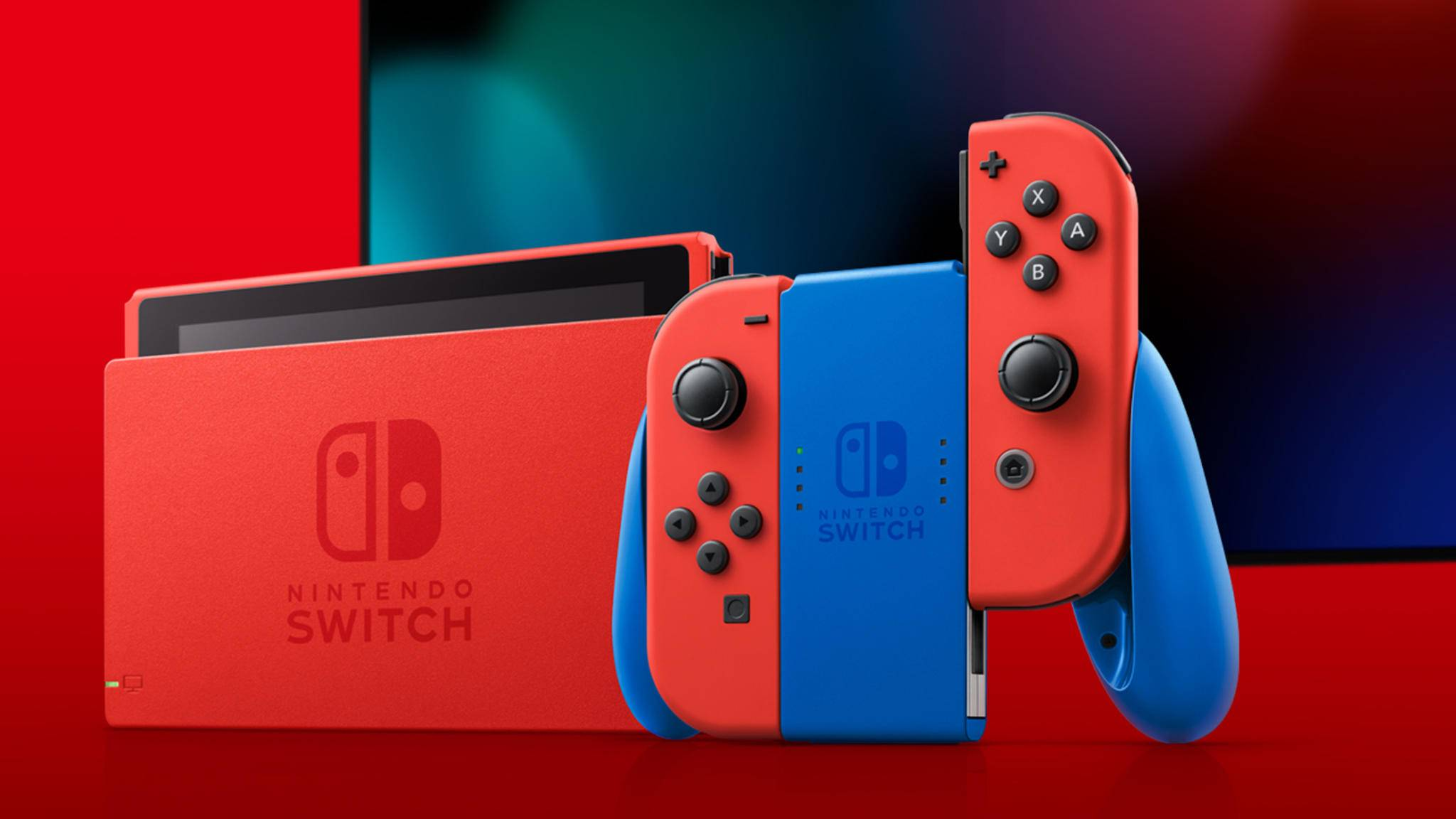 nintendo-switch-mario-edition