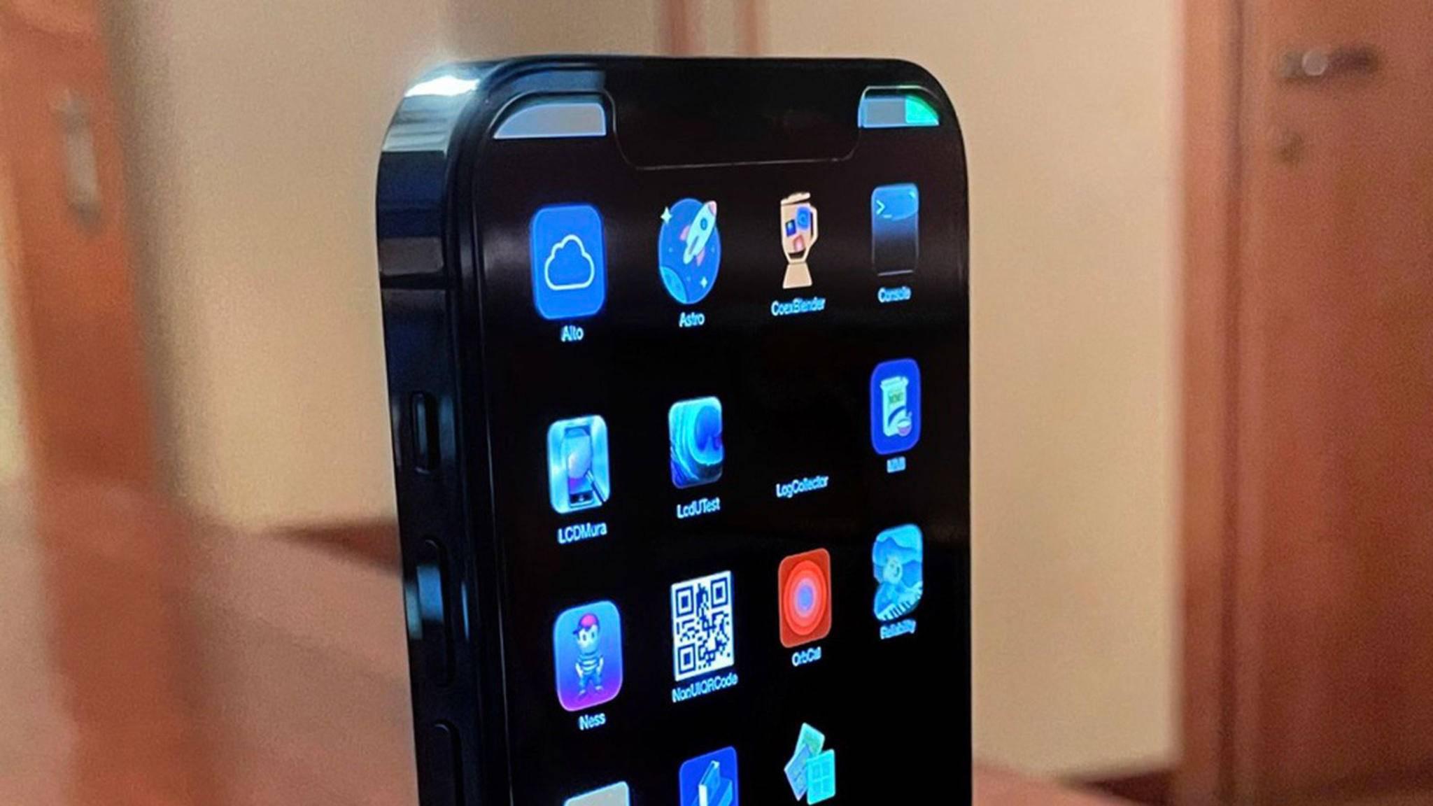 prototype-iphone-12-pro