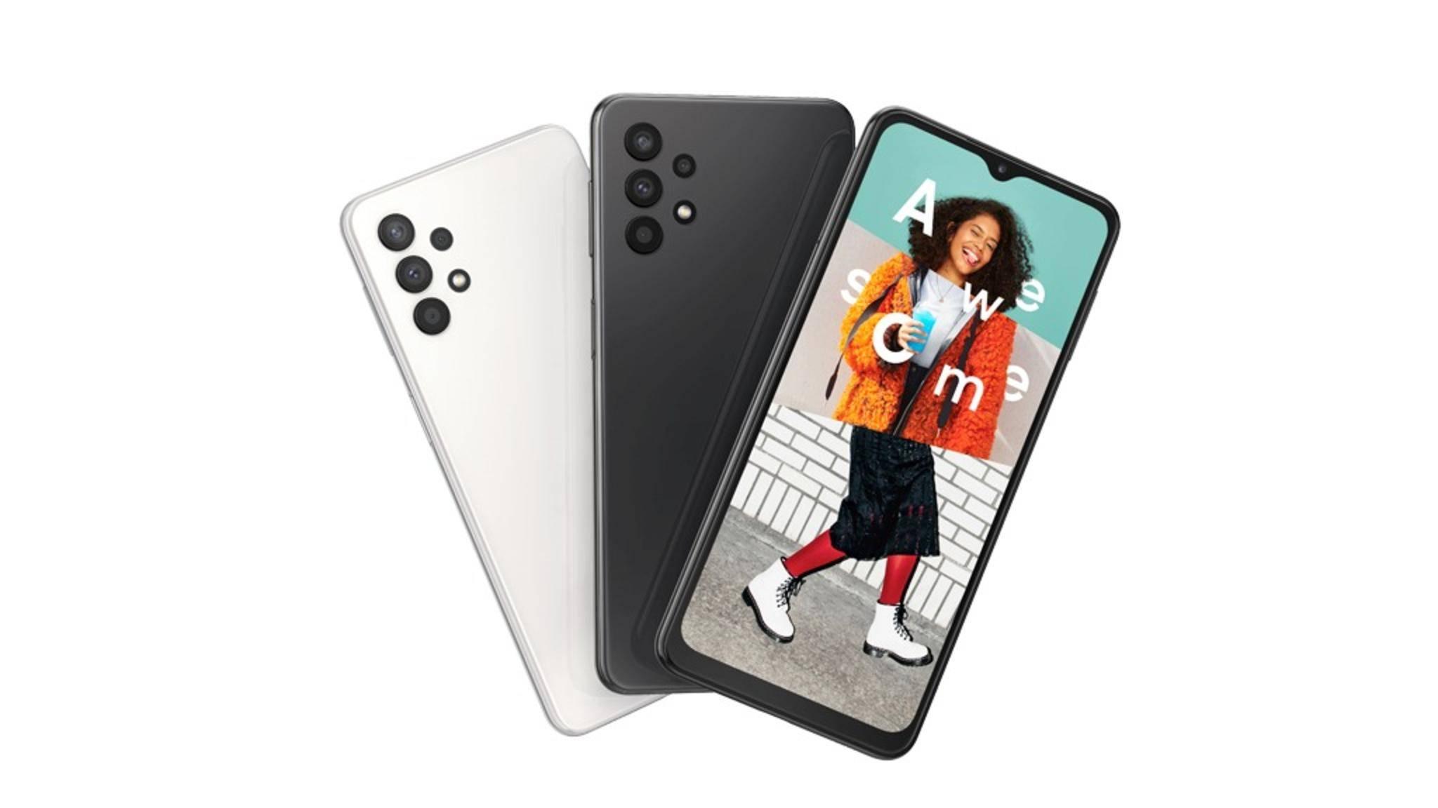samsung-galaxy-a32-5g-smartphone