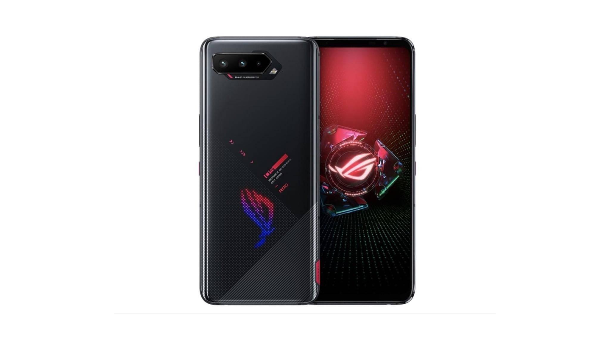 Asus-ROG-Phone-5-1