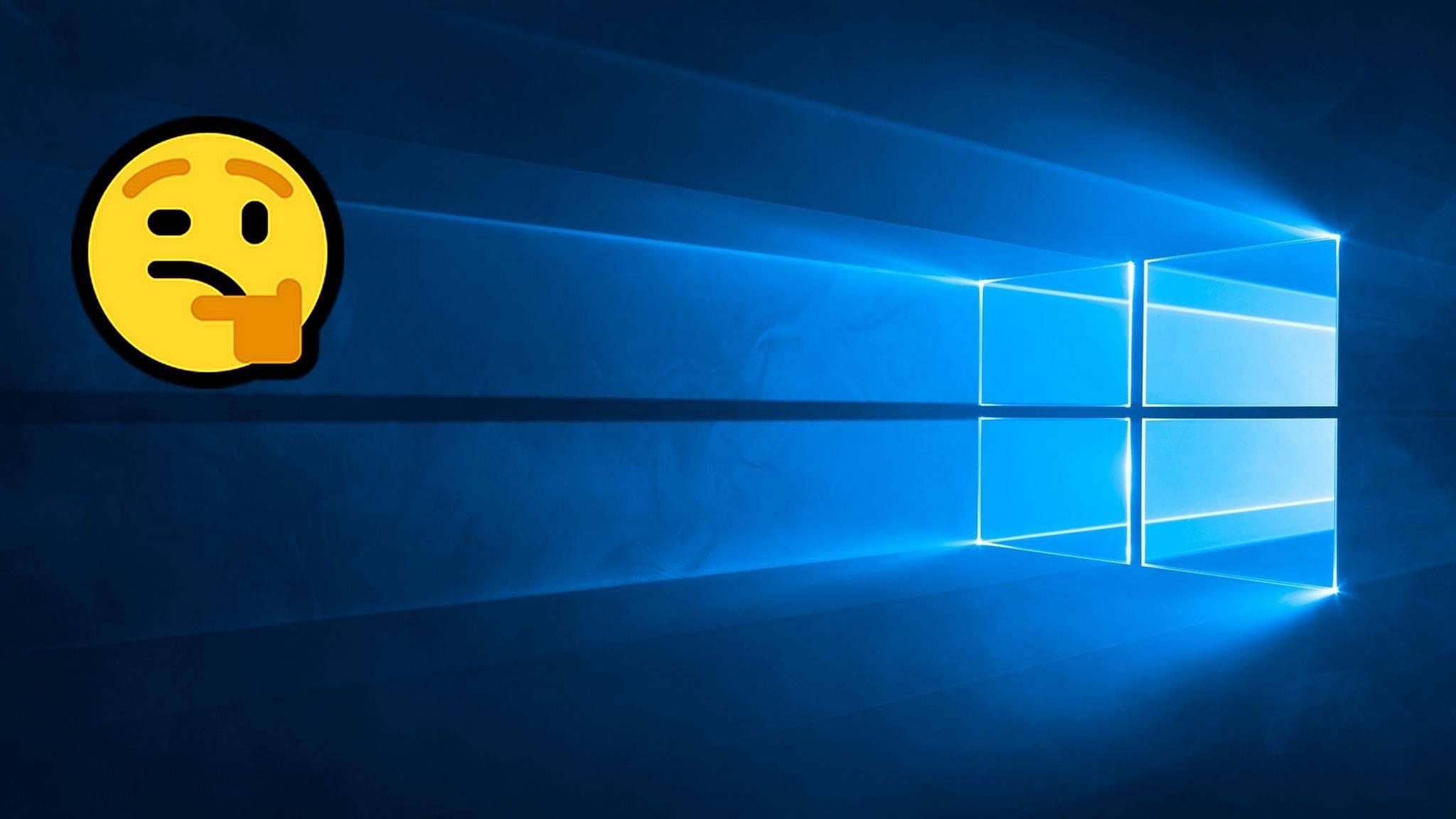 Windows-10-Emoji