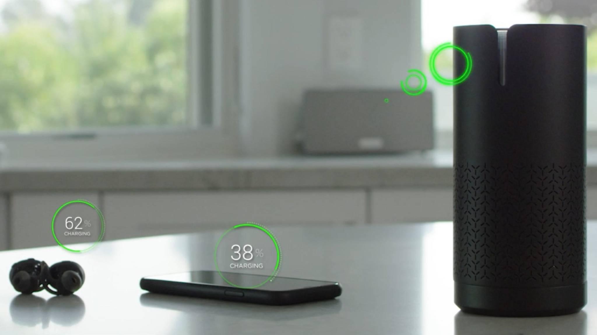 energous-wireless-charging