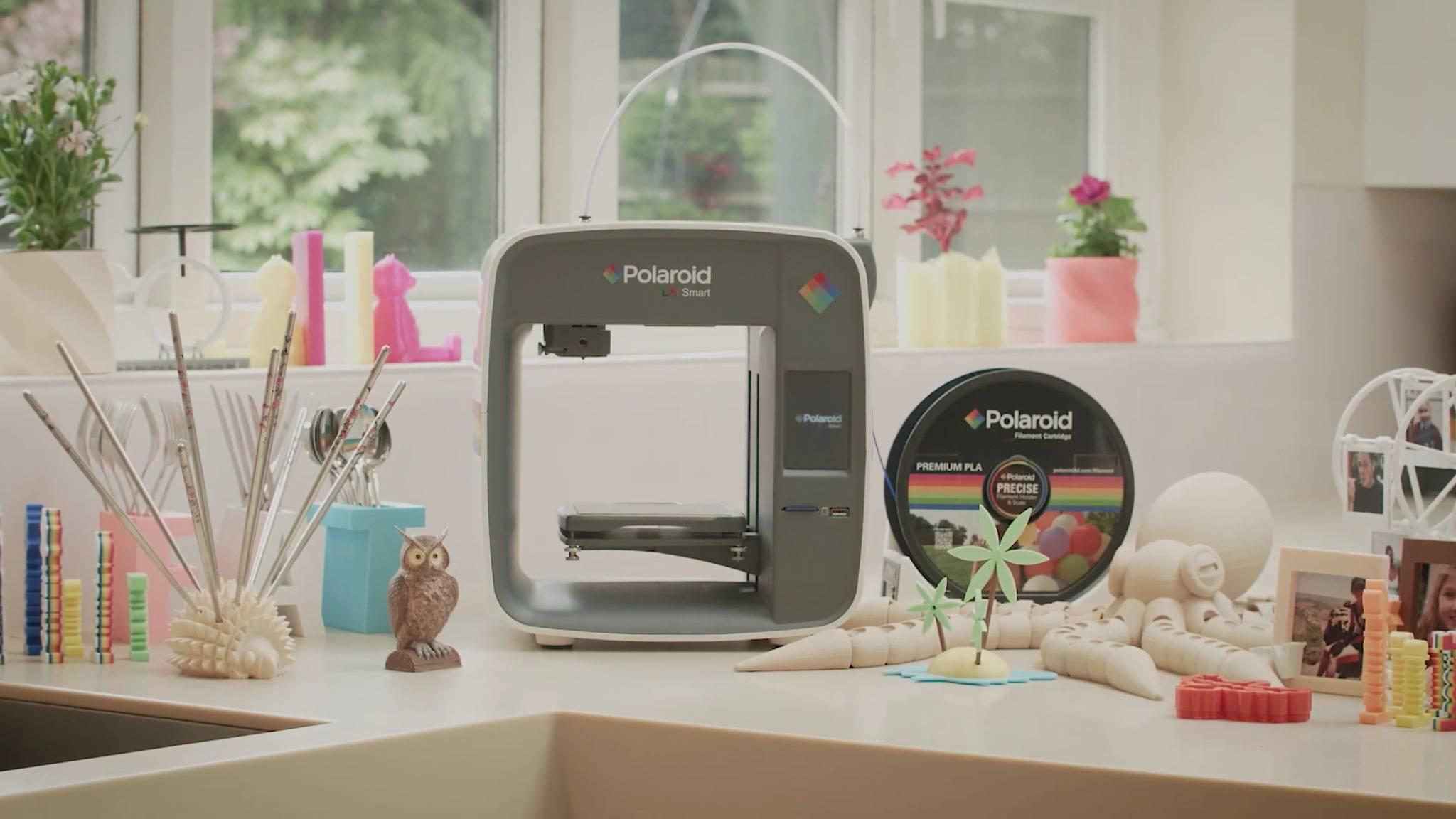polaroid-playsmart-3d-drucker