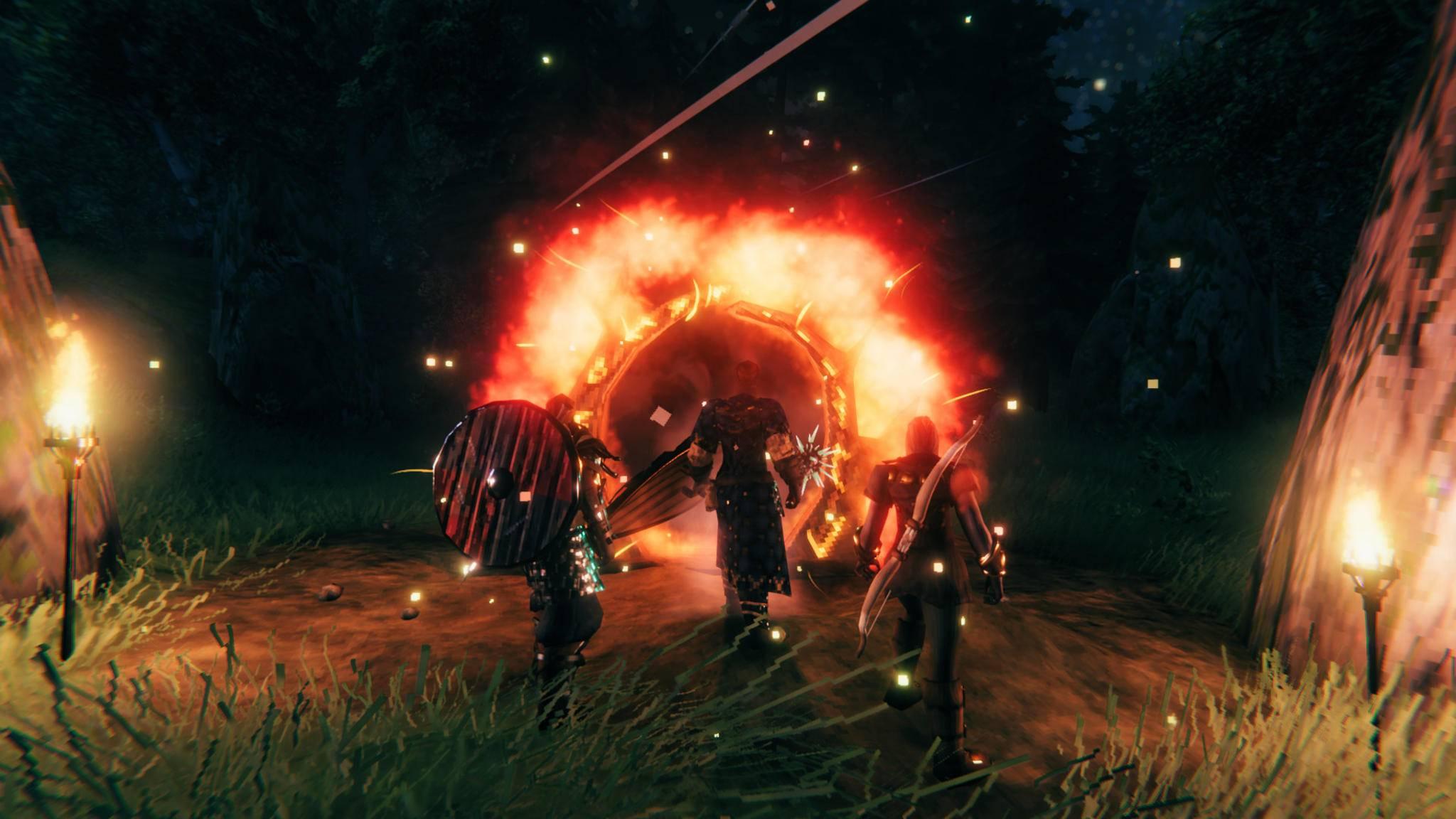 valheim-portal