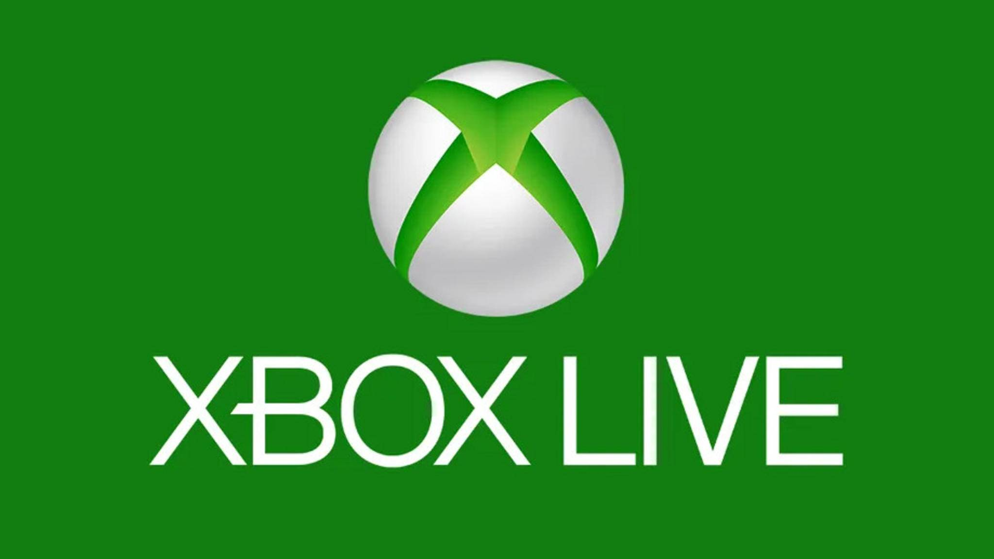xbox-live-logo-grün