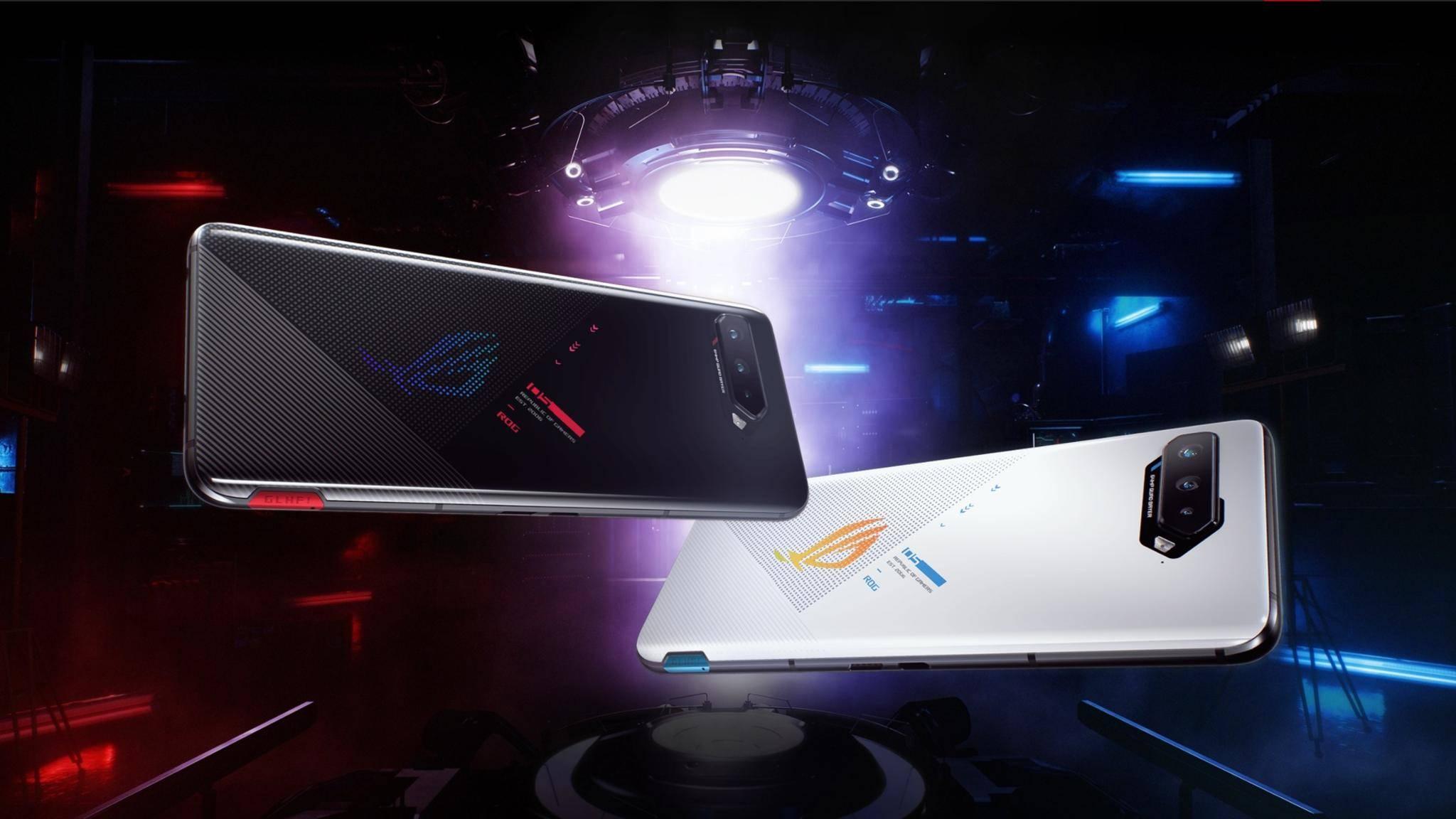 asus-rog-phone-5-ultimate