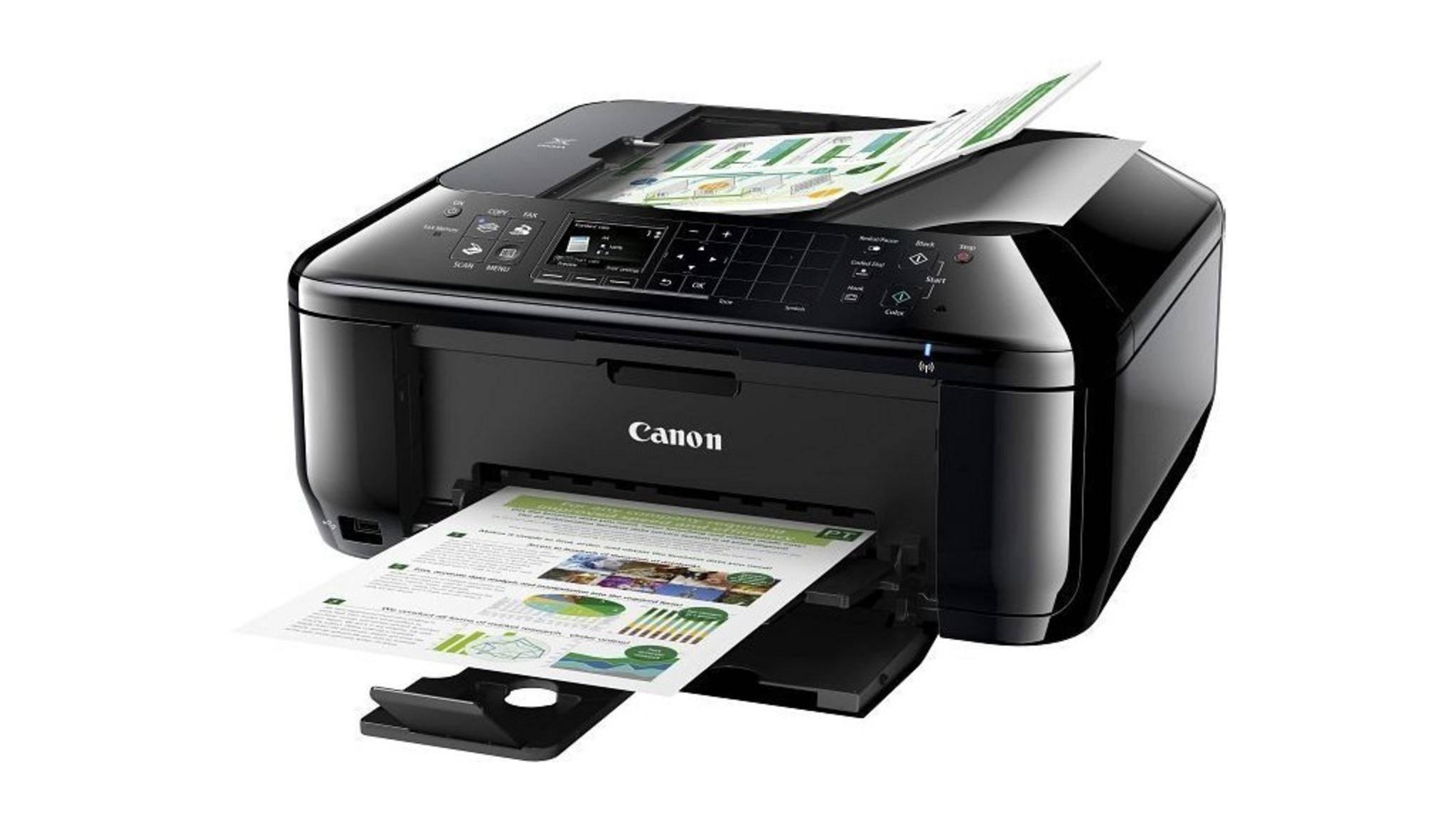 canon-pixma-mx-925