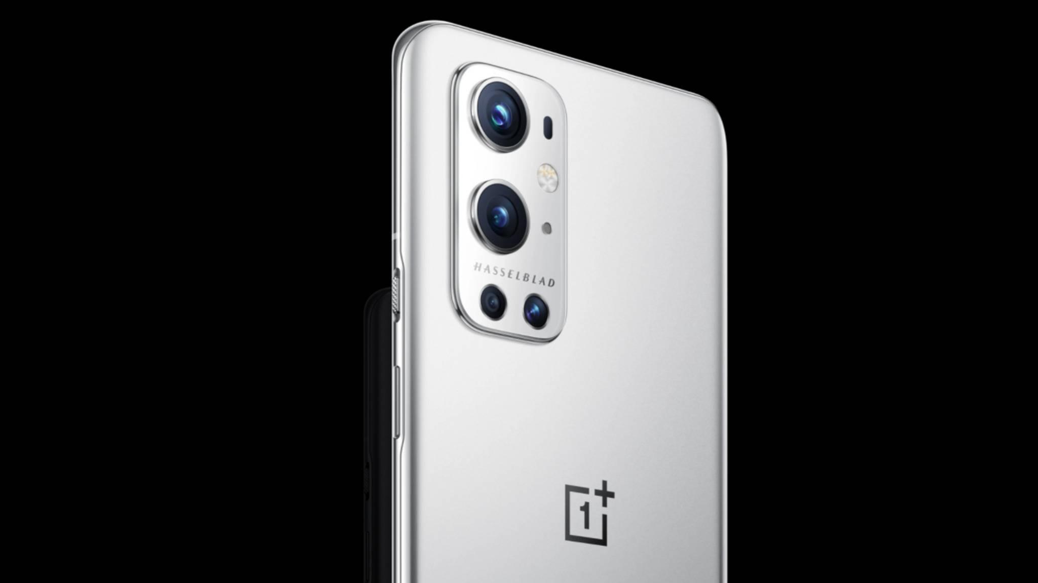 oneplus-9-pro-smartphone