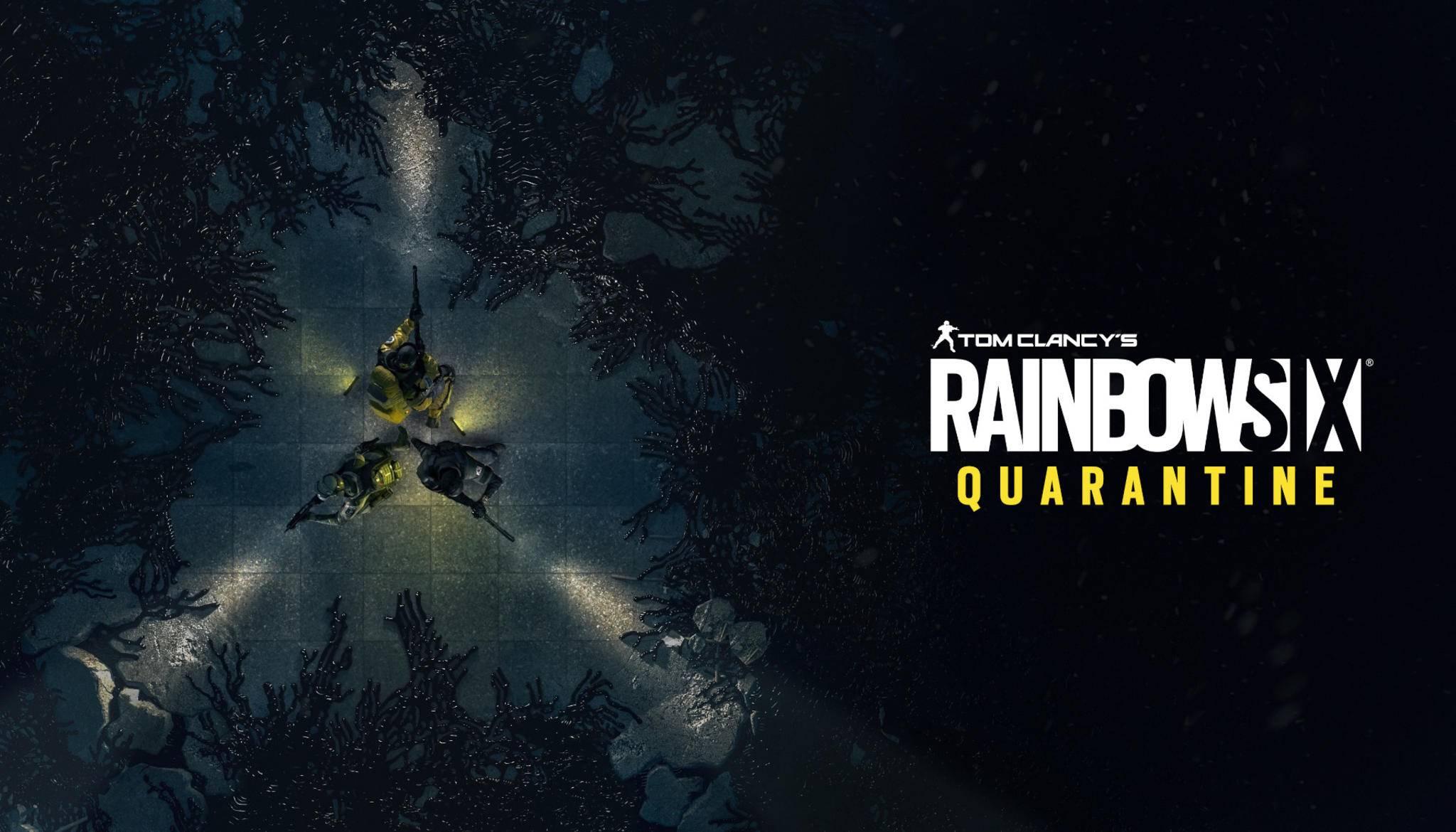 rainbow-six-quarantine-artwork