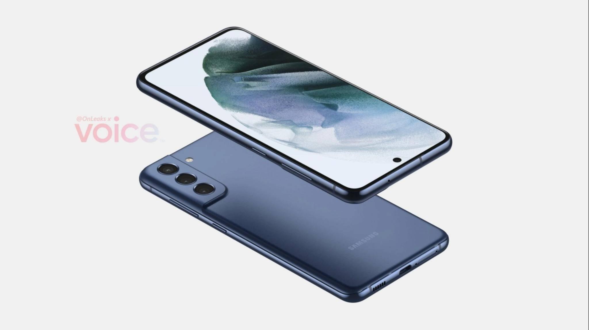 samsung-galaxy-s21-fe-smartphone