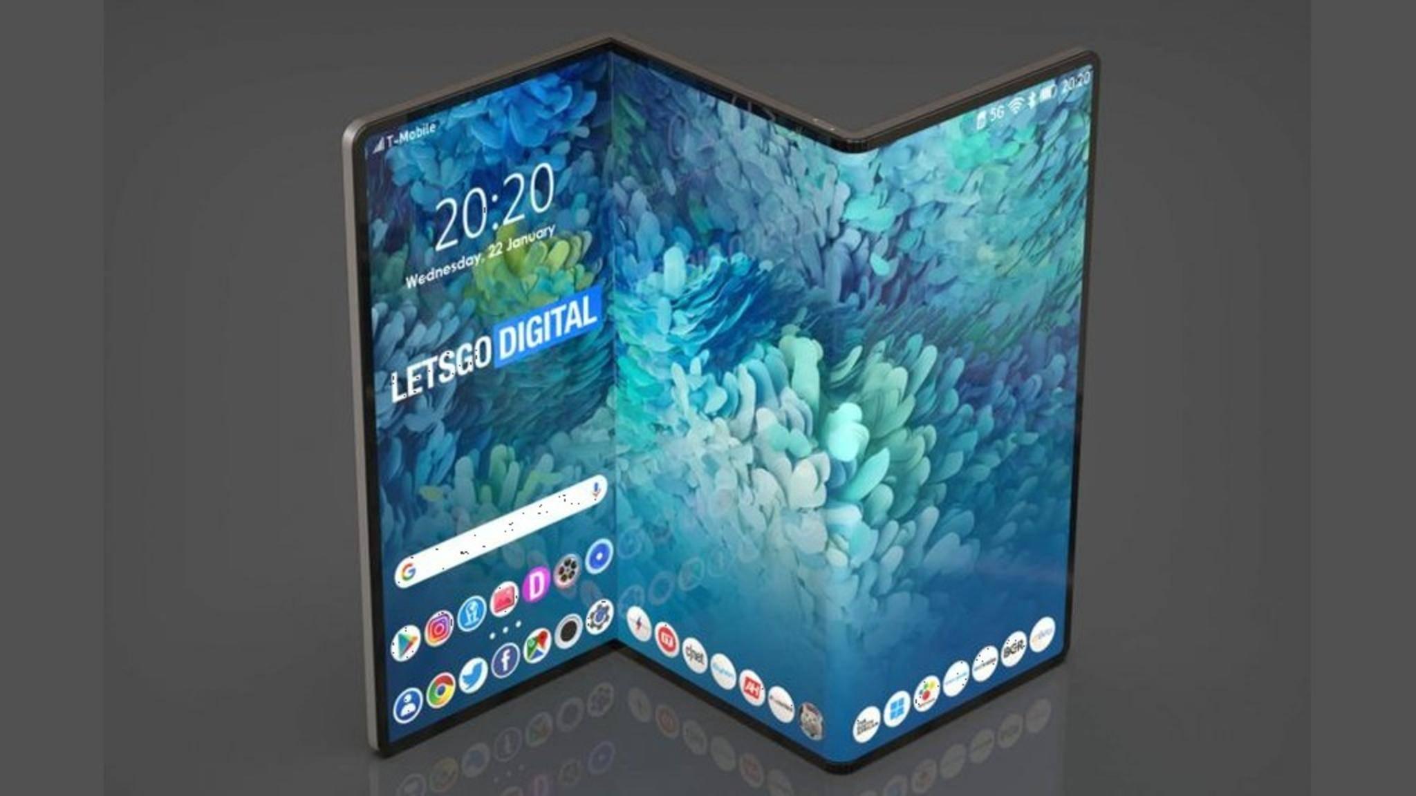 samsung-galaxy-z-fold-tab