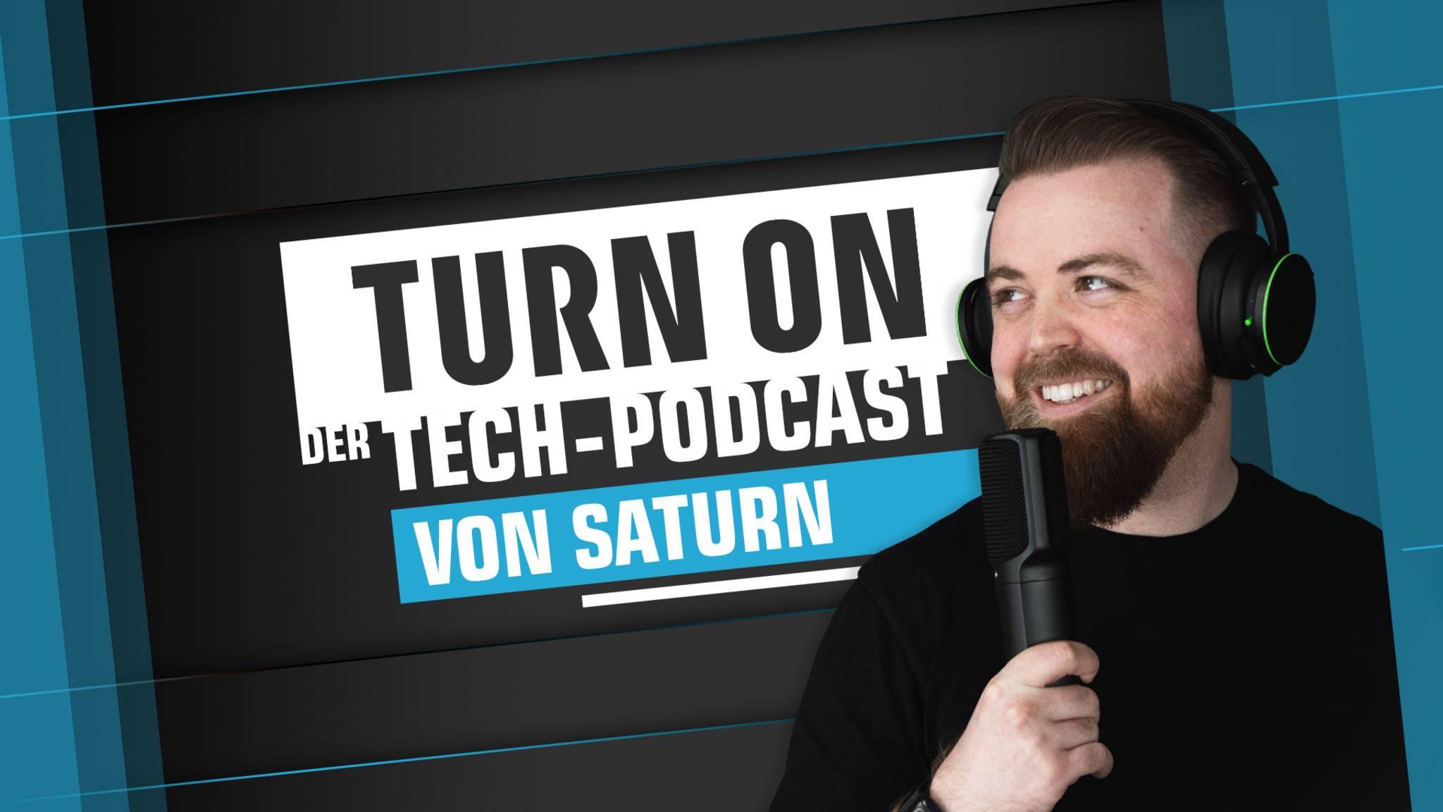 turn-on-podcast-header-jens