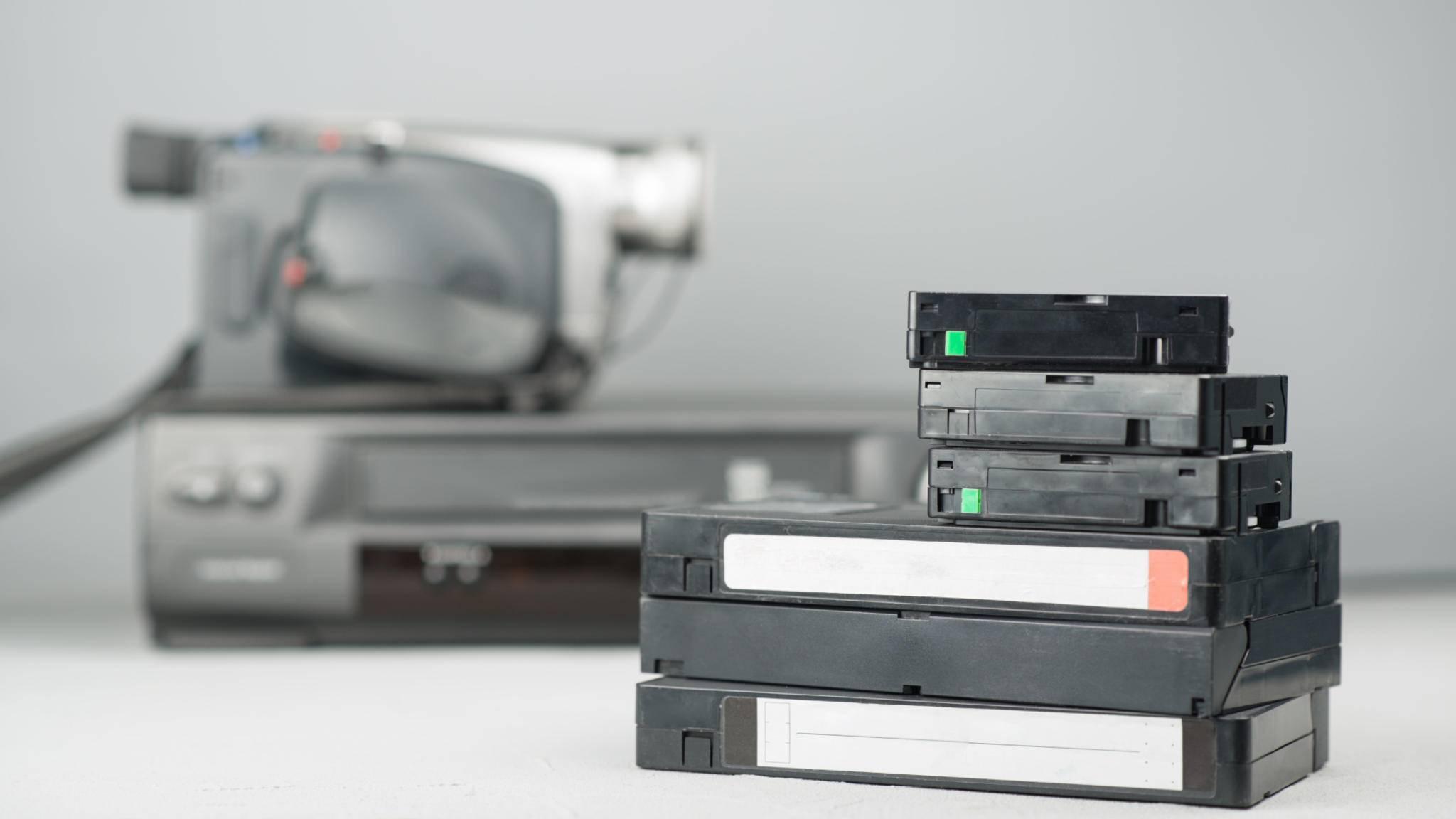 vhs-digitalisieren-titelbild