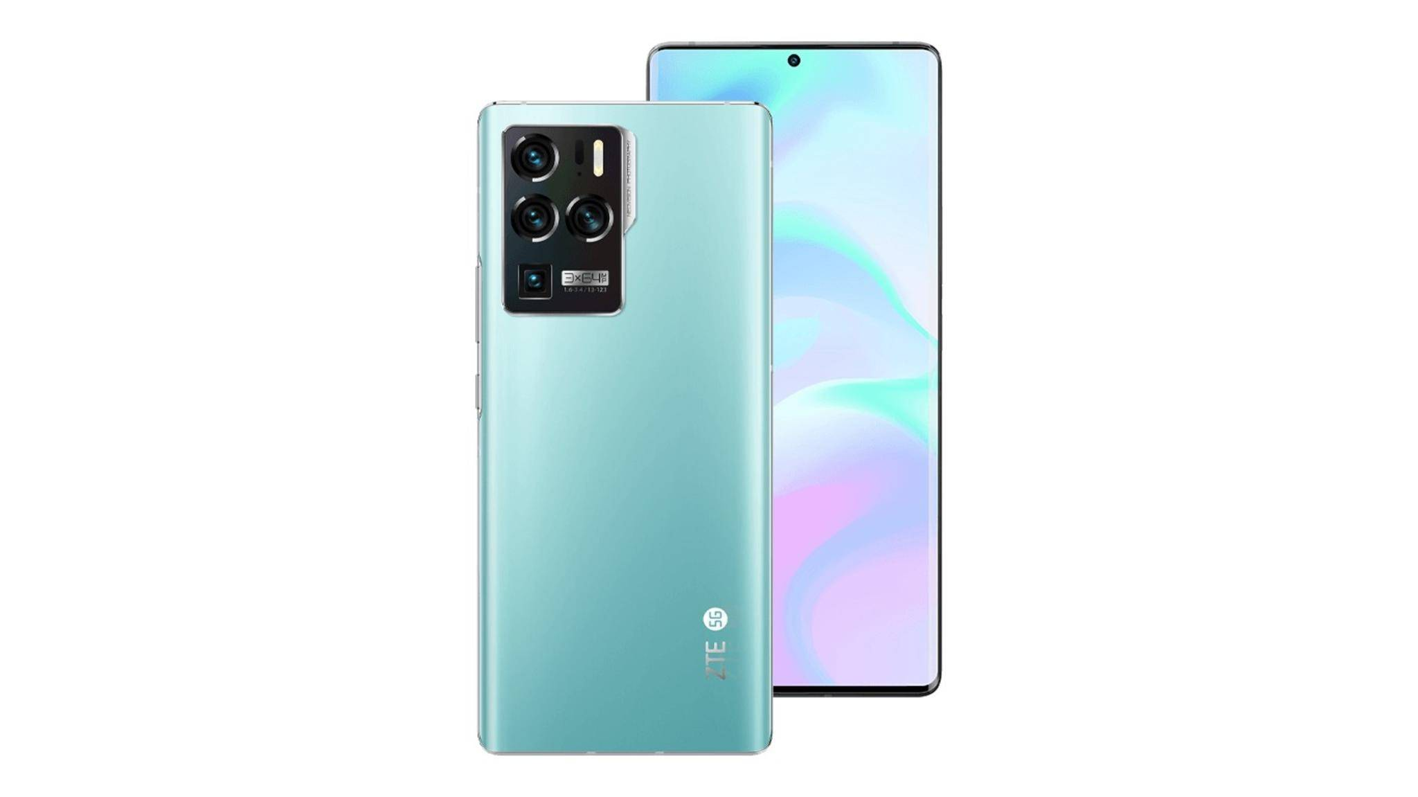 zte-axon-30-ultra-smartphone