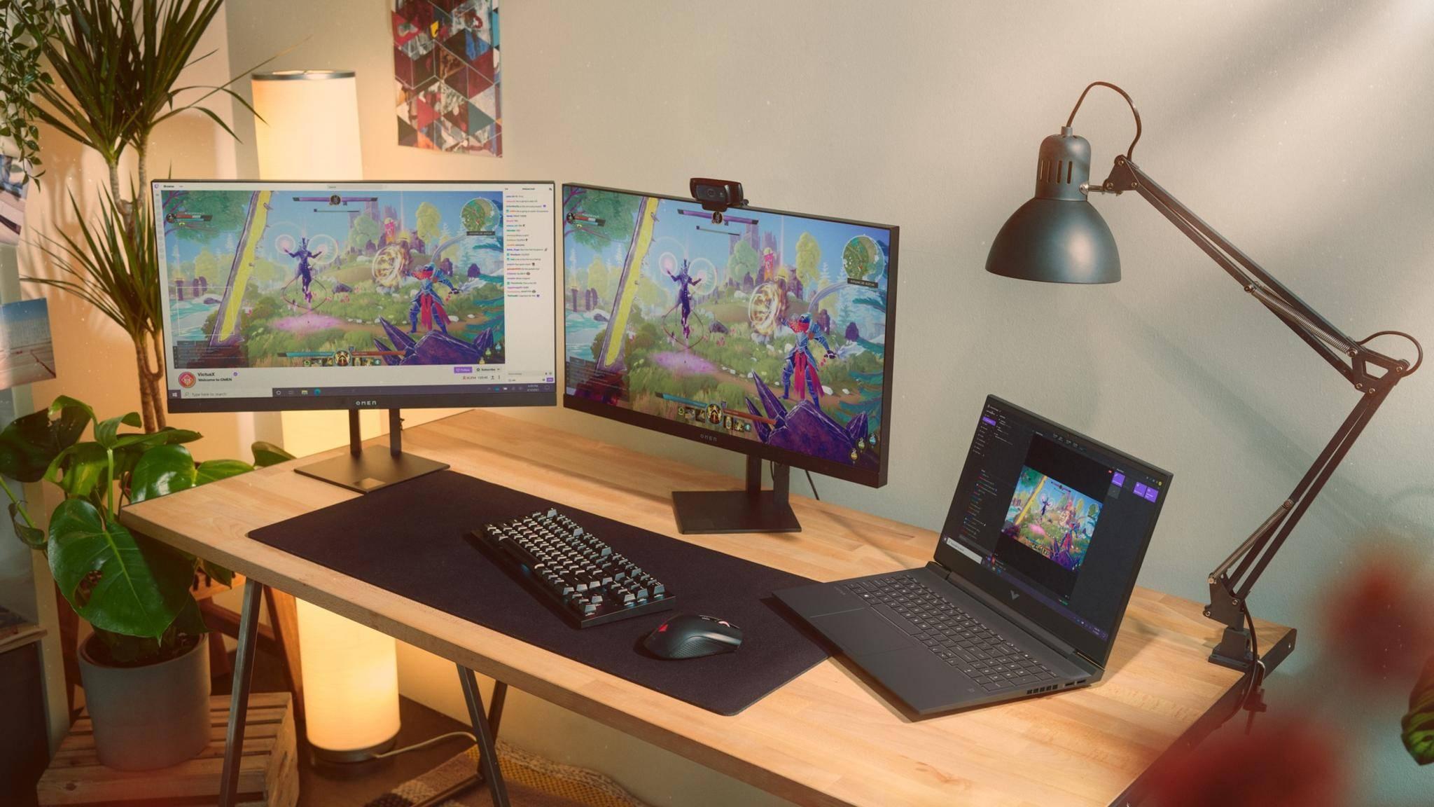 Victus-HP-16-1-gaming-laptop-notebook