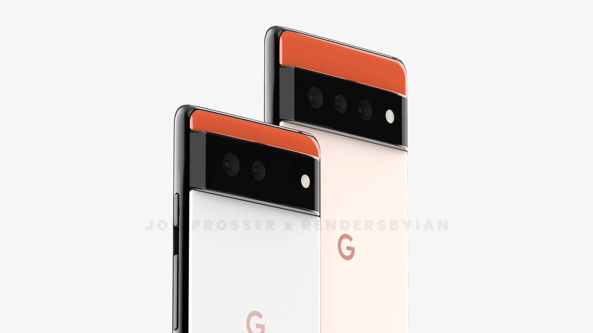 google-pixel-6-smartphones