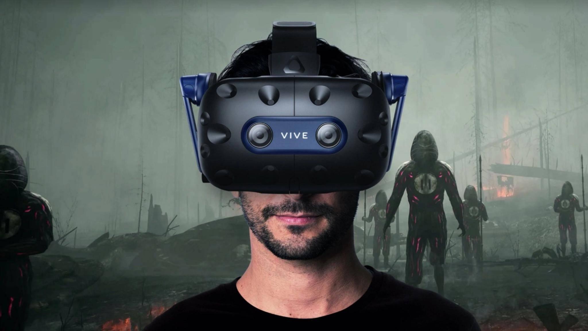 htc-vive-pro-2-vr-headset