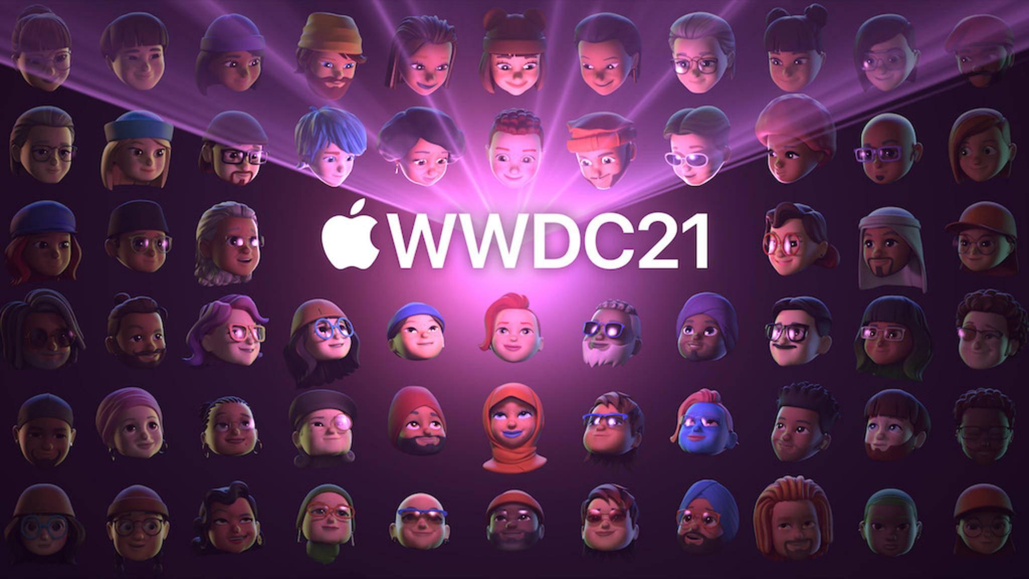 wwdc-2021-teaser