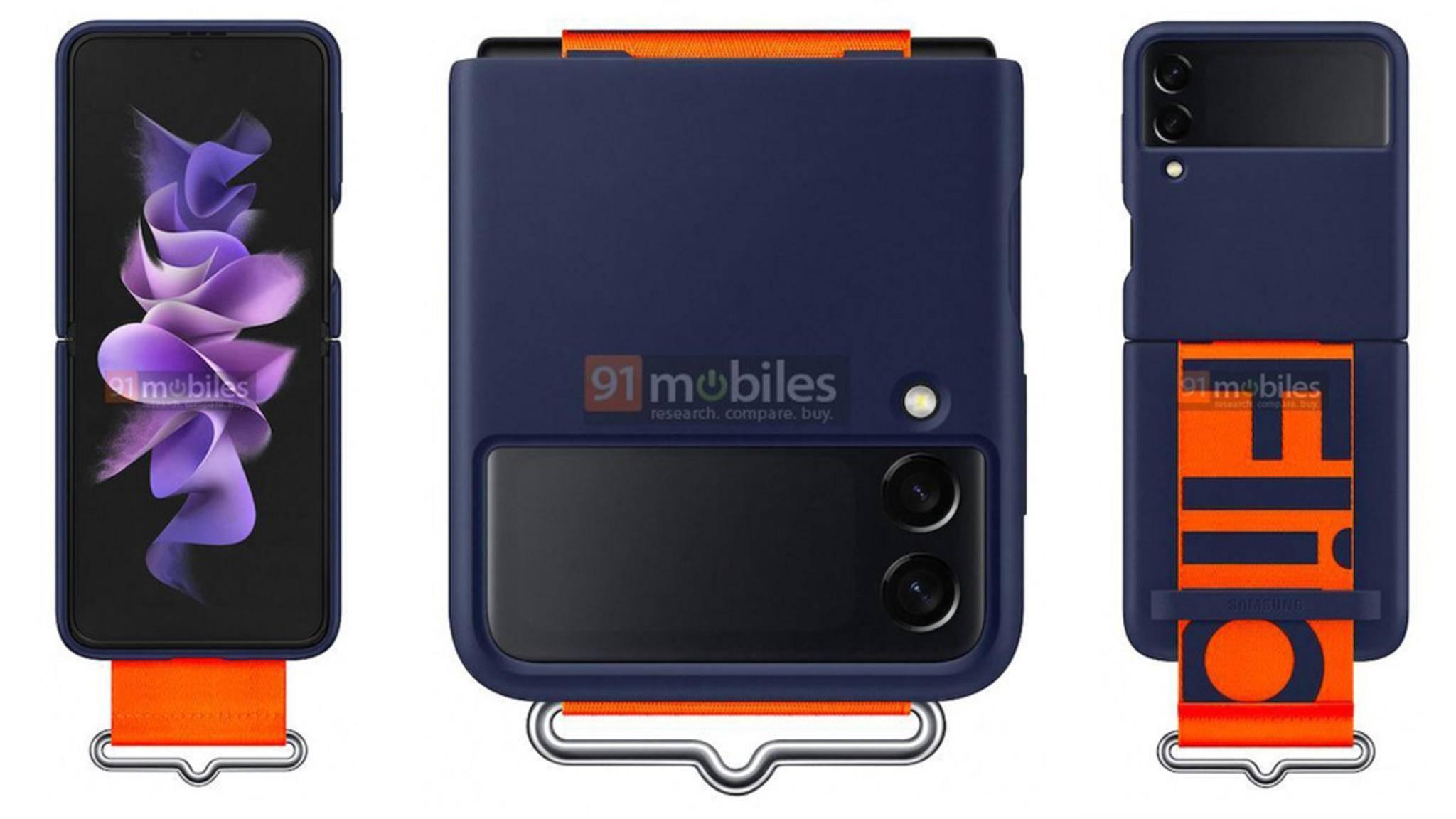 Galaxy-Z-Flip3-Case-Leak-02