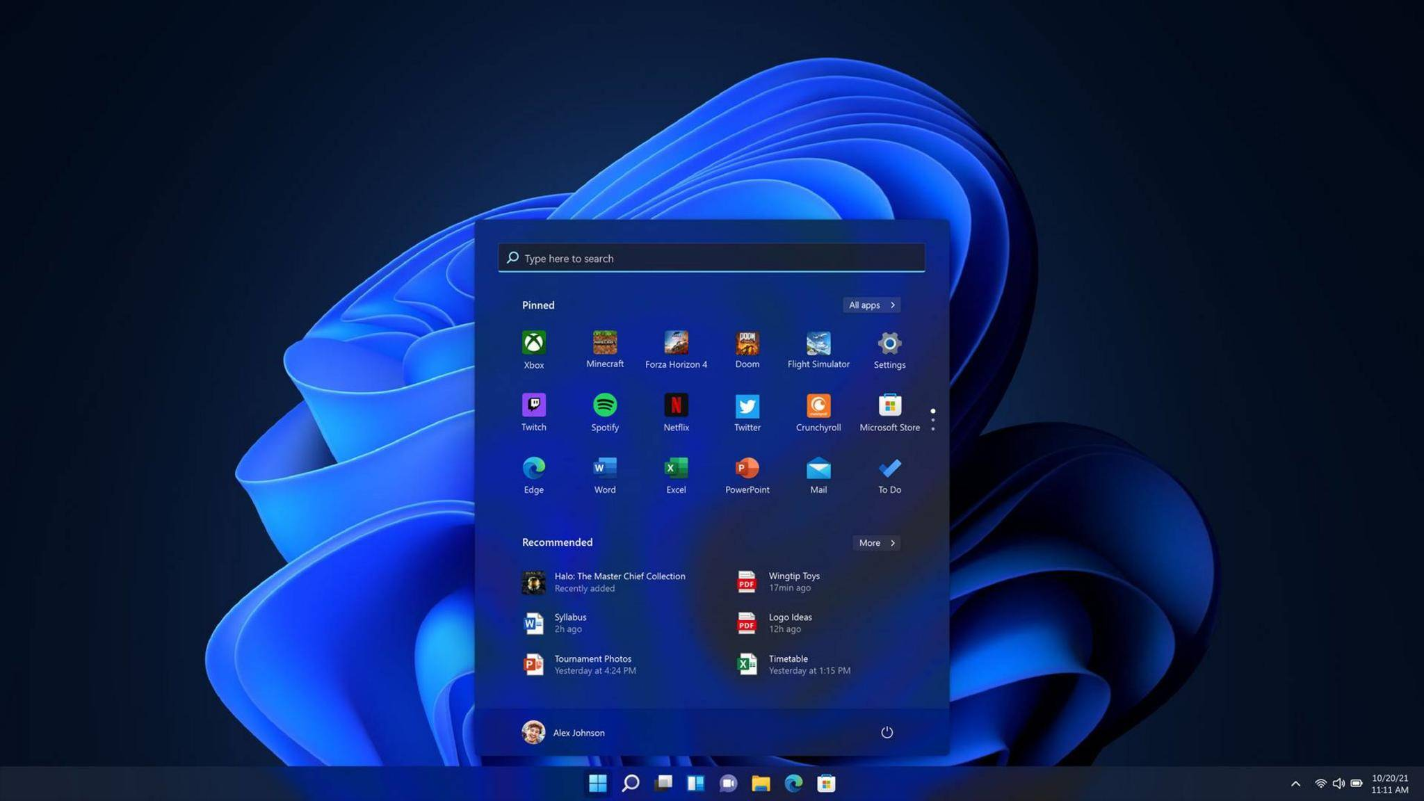 Windows-11-Desktop-03