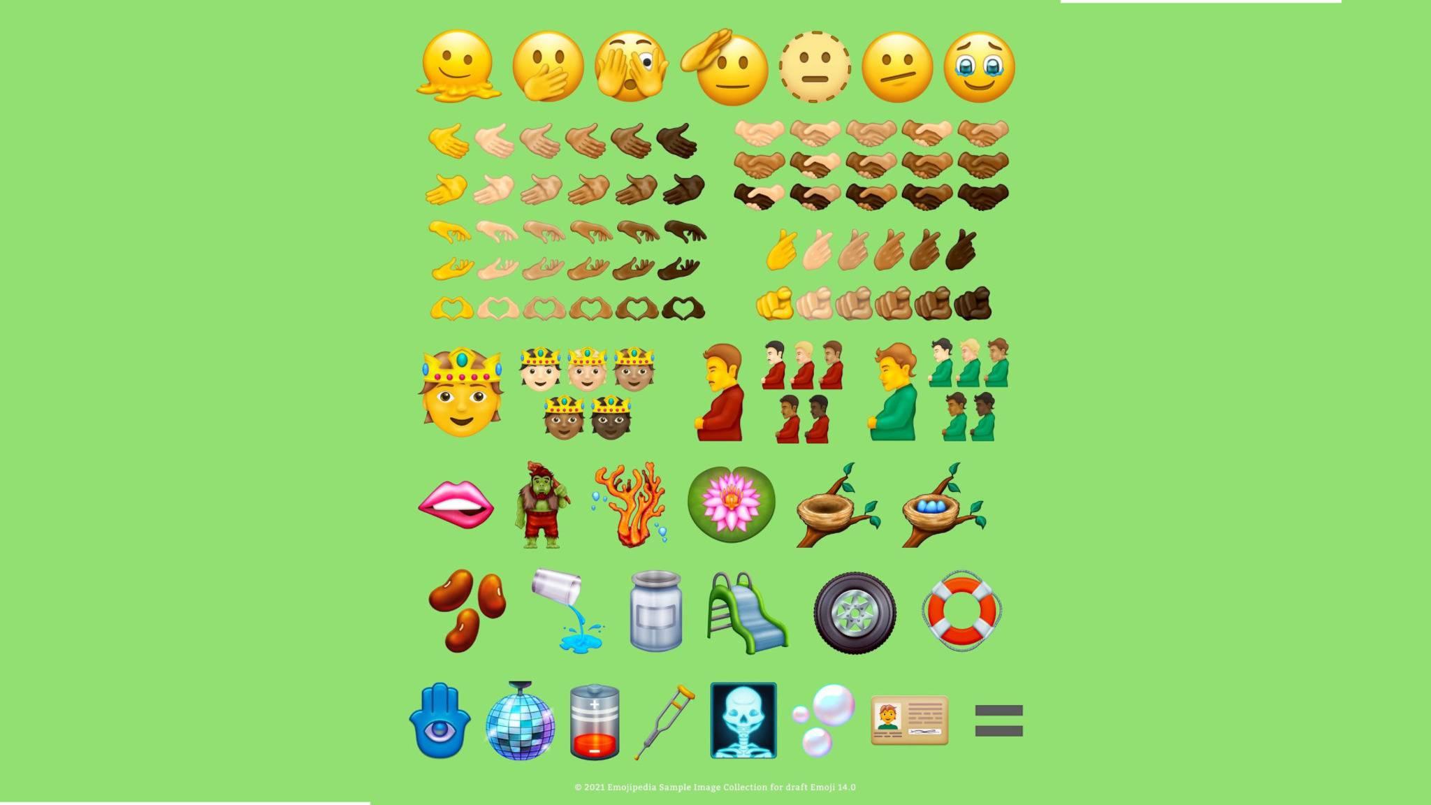 emoji-unicode-14
