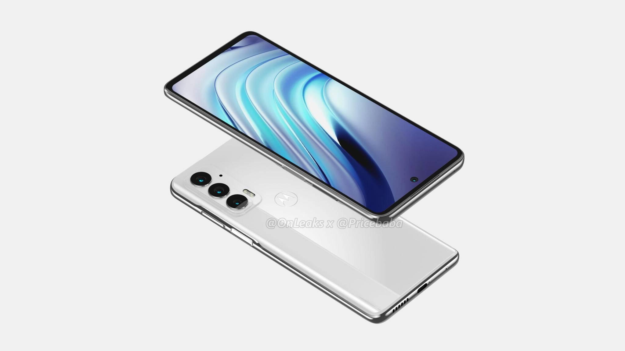 motorola-moto-edge-20-smartphone