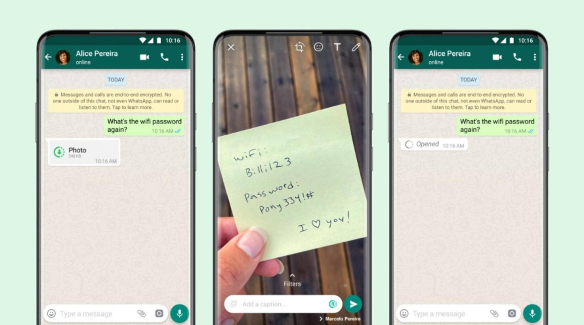 whatsapp-einmalansicht-fotos-videos