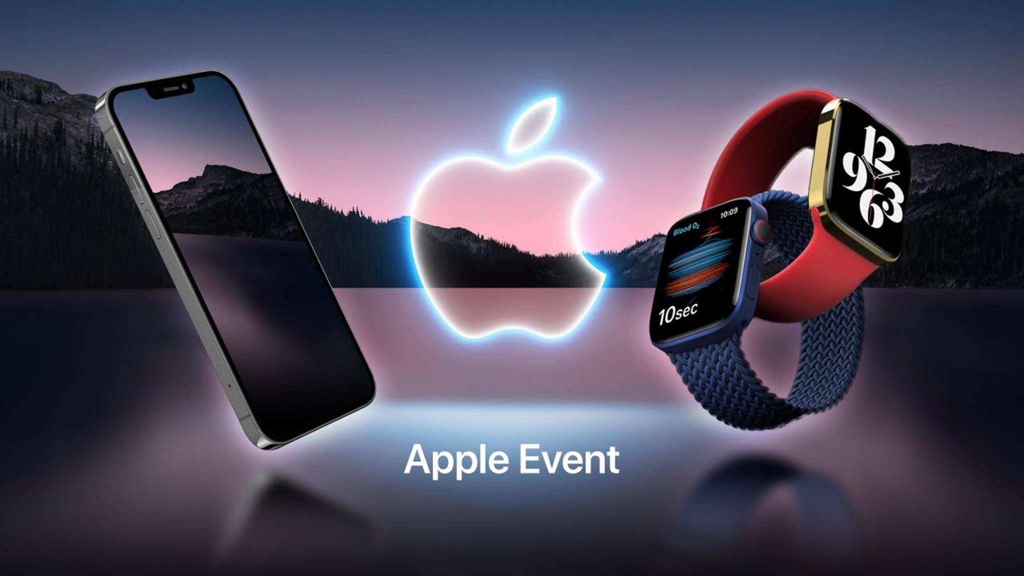 apple-event-sep