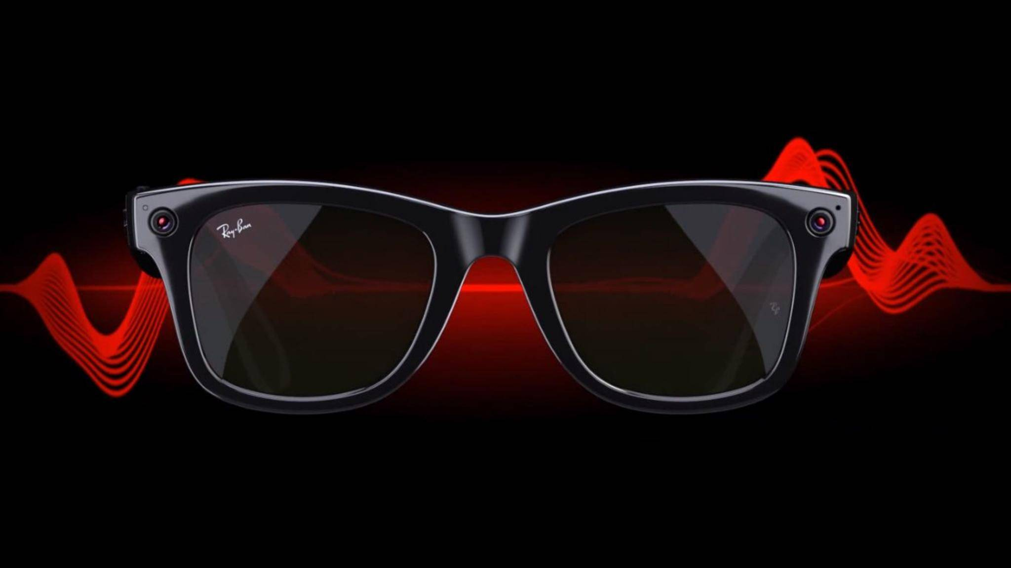 ray-ban-facebook-smart-glasses