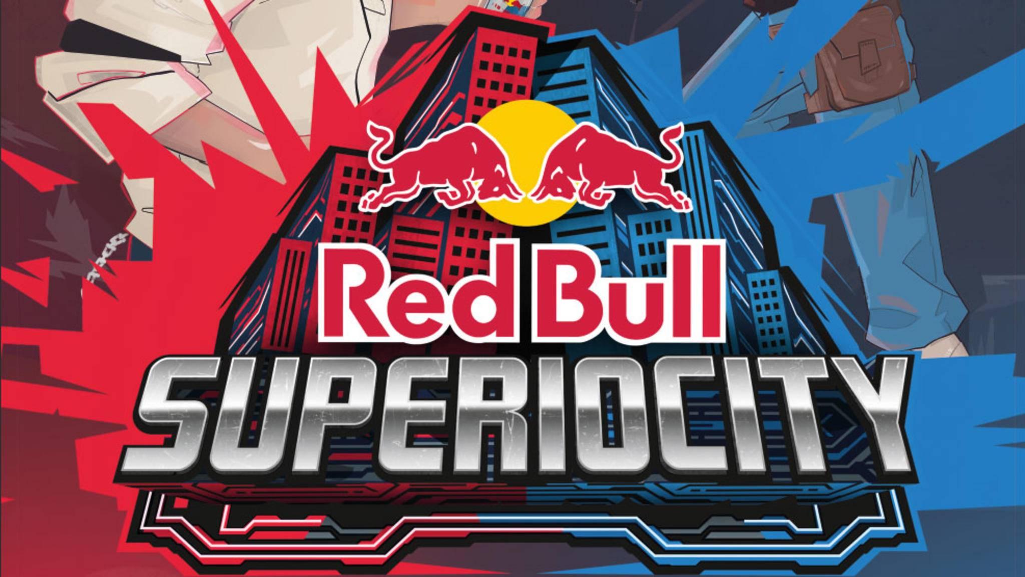 red-bull-superiocity