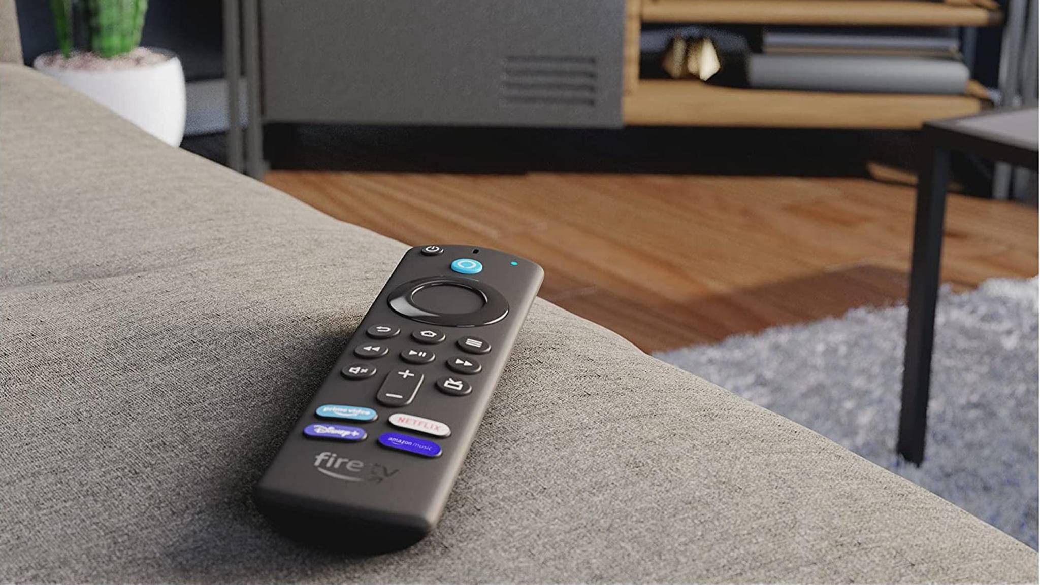 amazon-fire-tv-stick-4k-max-titelbild