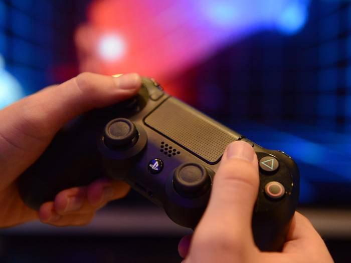 Manche Besitzer der PlayStation4 hatten nach dem Update 2.0 Probleme.